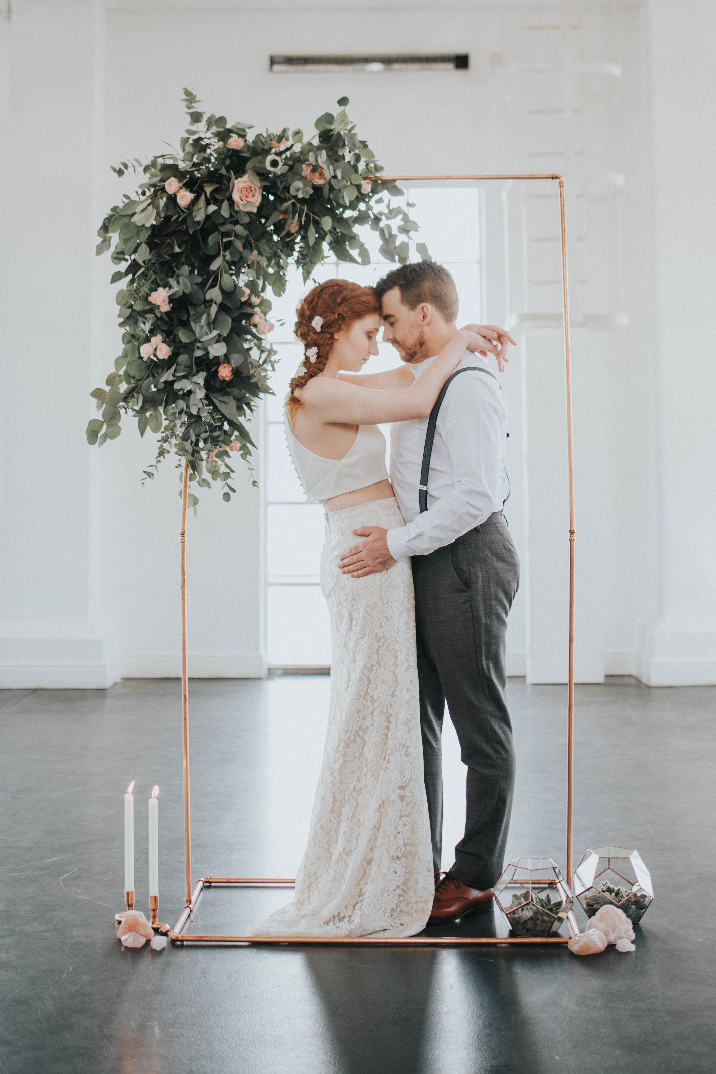 CrystalChic_WeddingInspiration-116.jpg