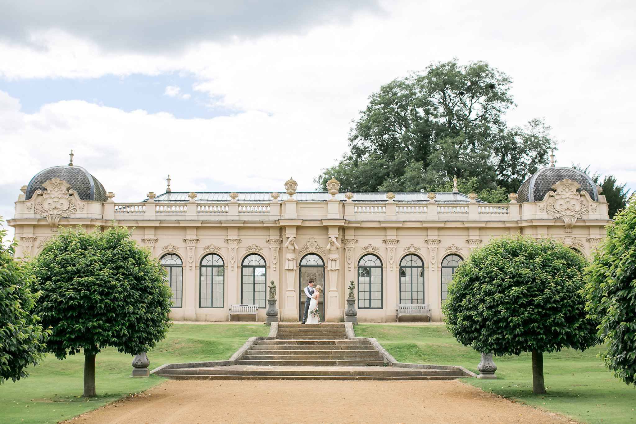 Philippa_sian_photography_wrest_park-89.jpg