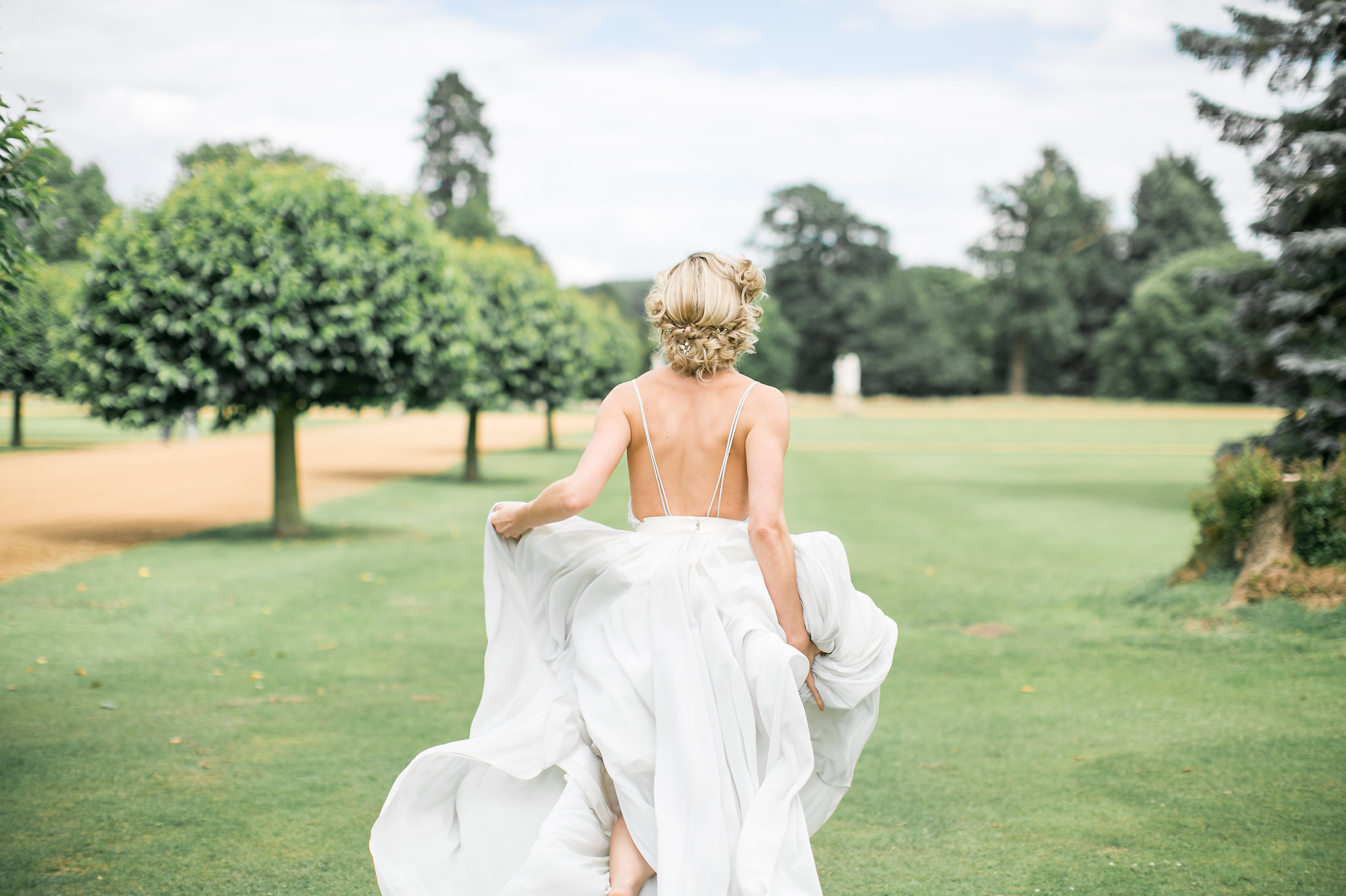 Philippa_sian_photography_wrest_park-139.jpg