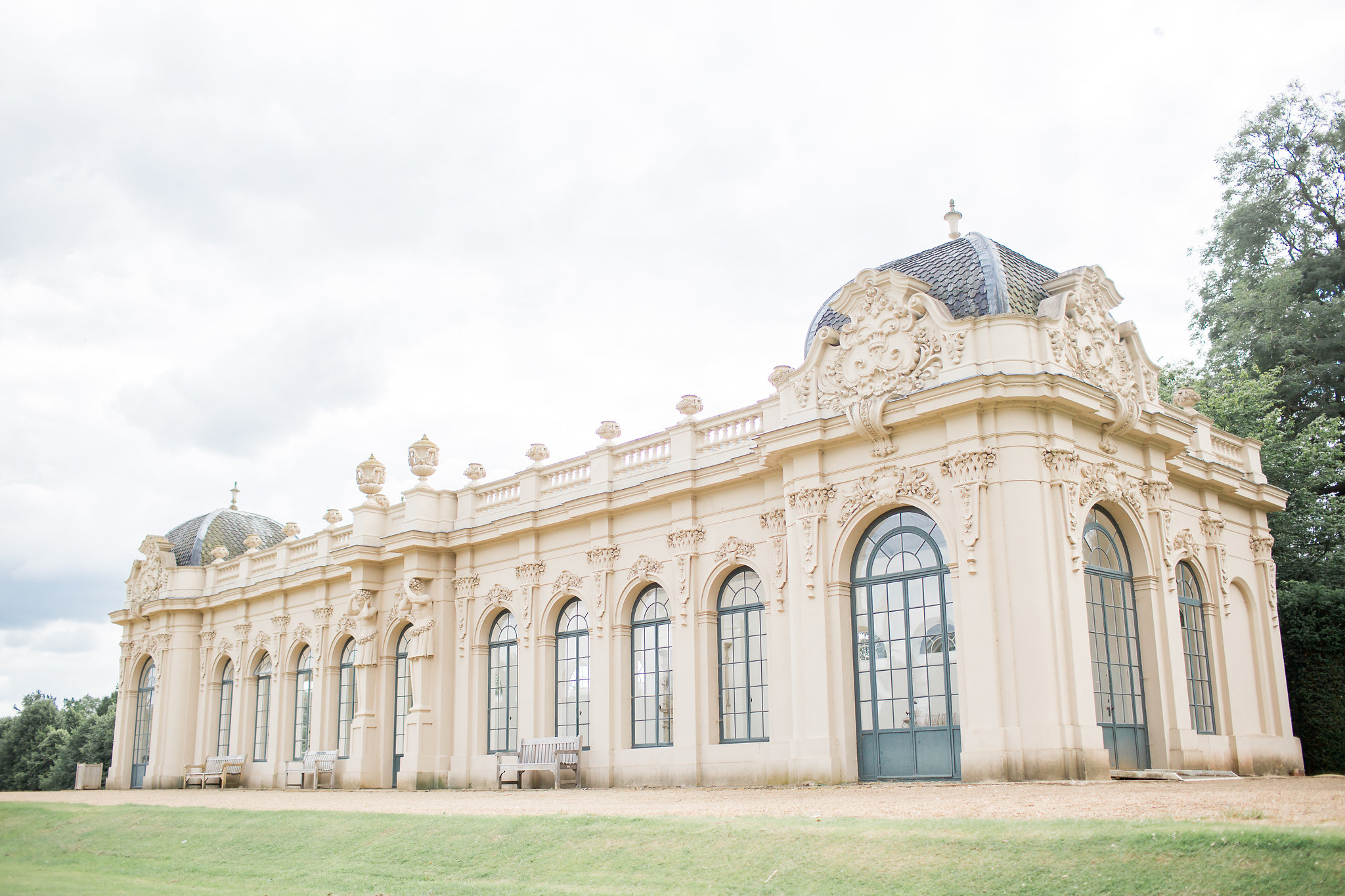 Philippa_sian_photography_wrest_park.jpg