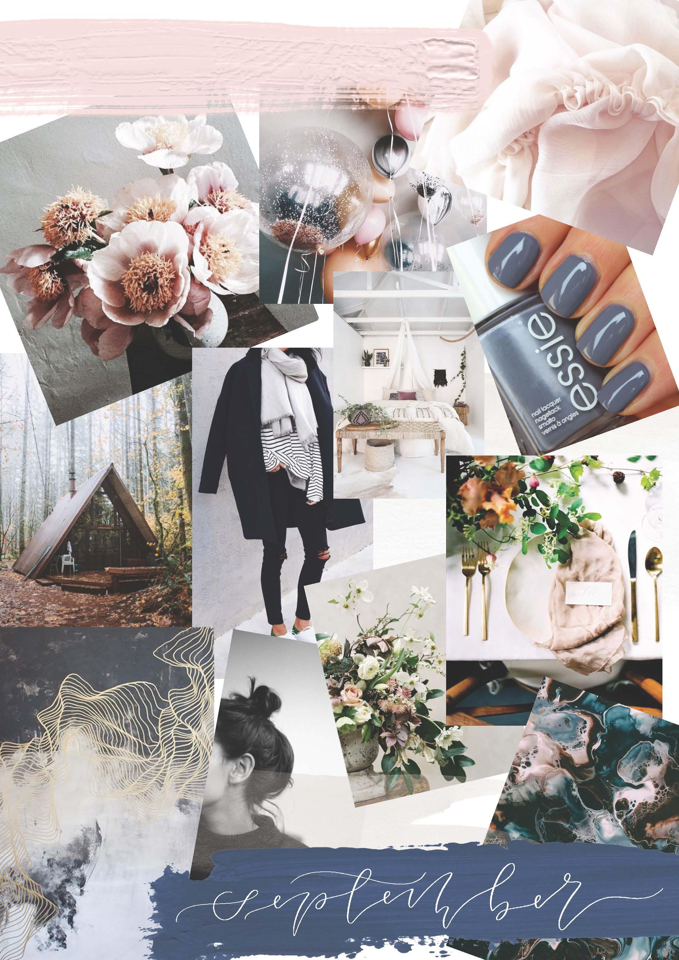 September Moodboard.jpg