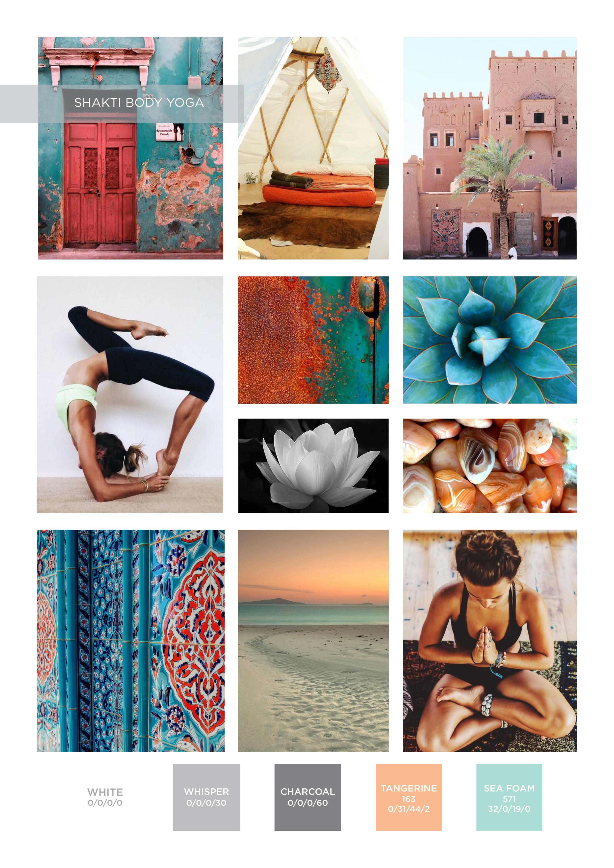 Shakti Yoga Moodboard_1.jpg