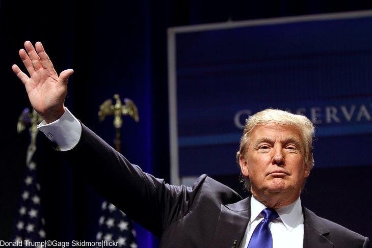 Donald-Trump-USA.jpg