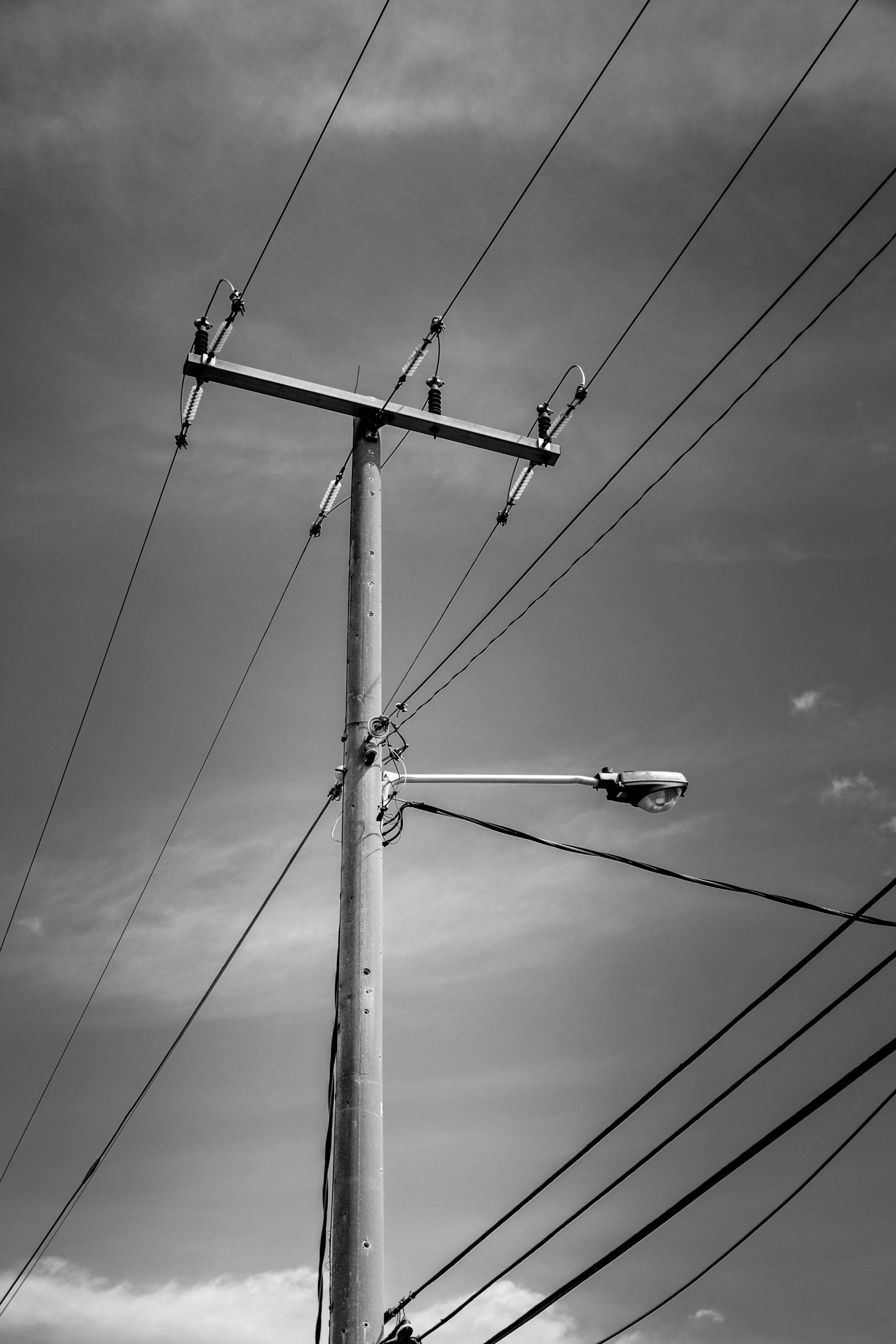 Black and White-2.jpg