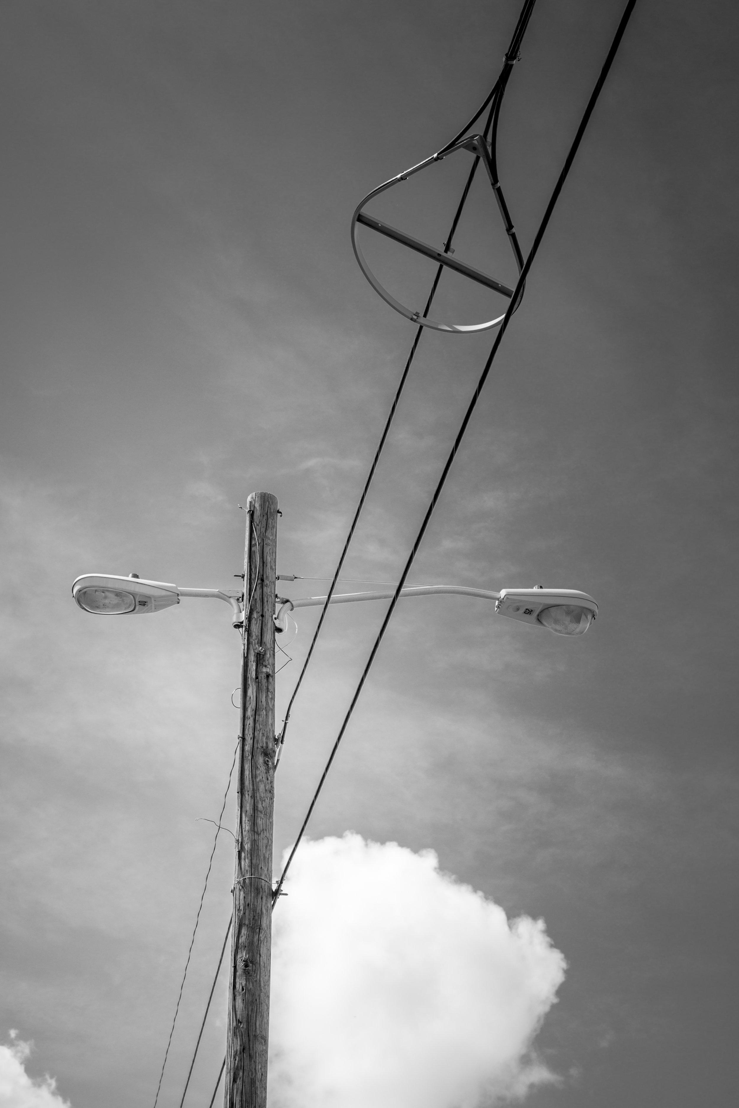 Black and White-3.jpg
