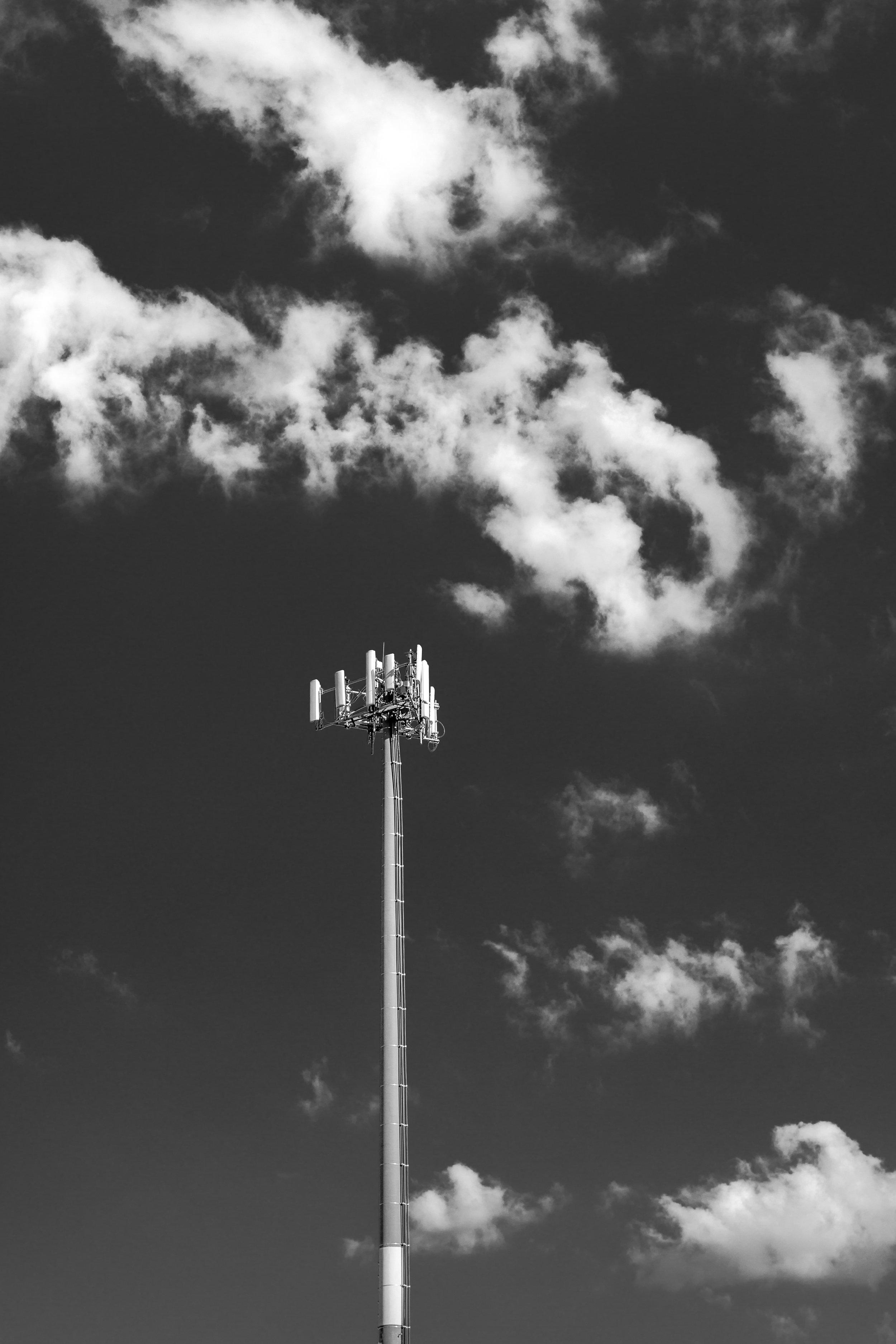 Black and White-7.jpg