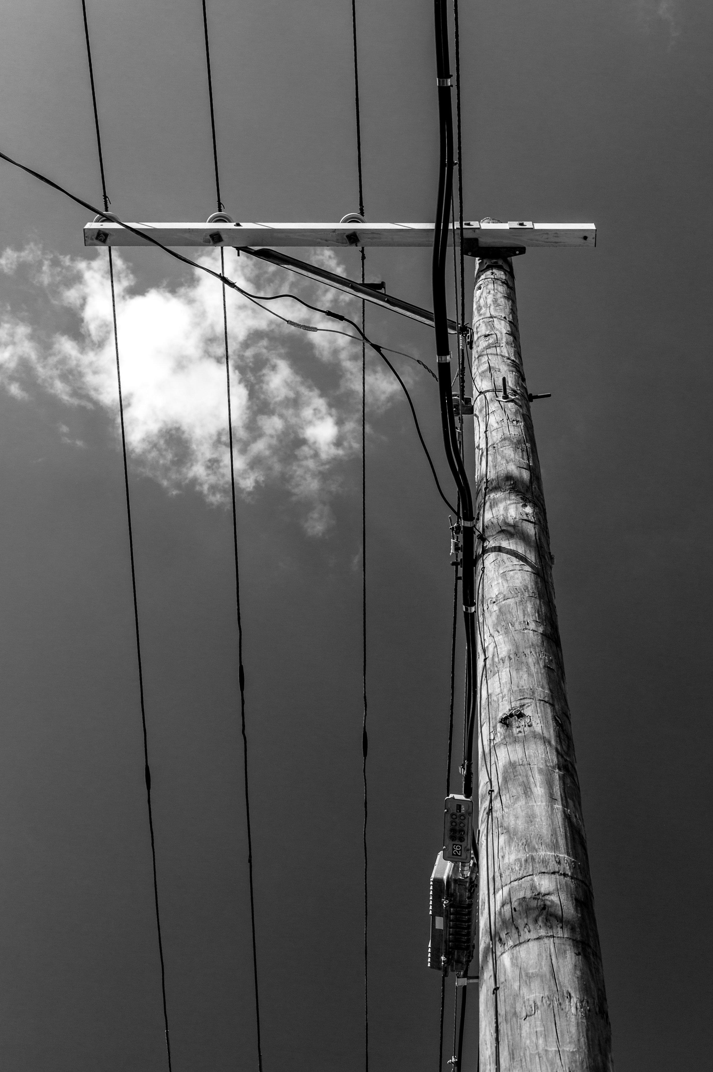 Black and White-6.jpg