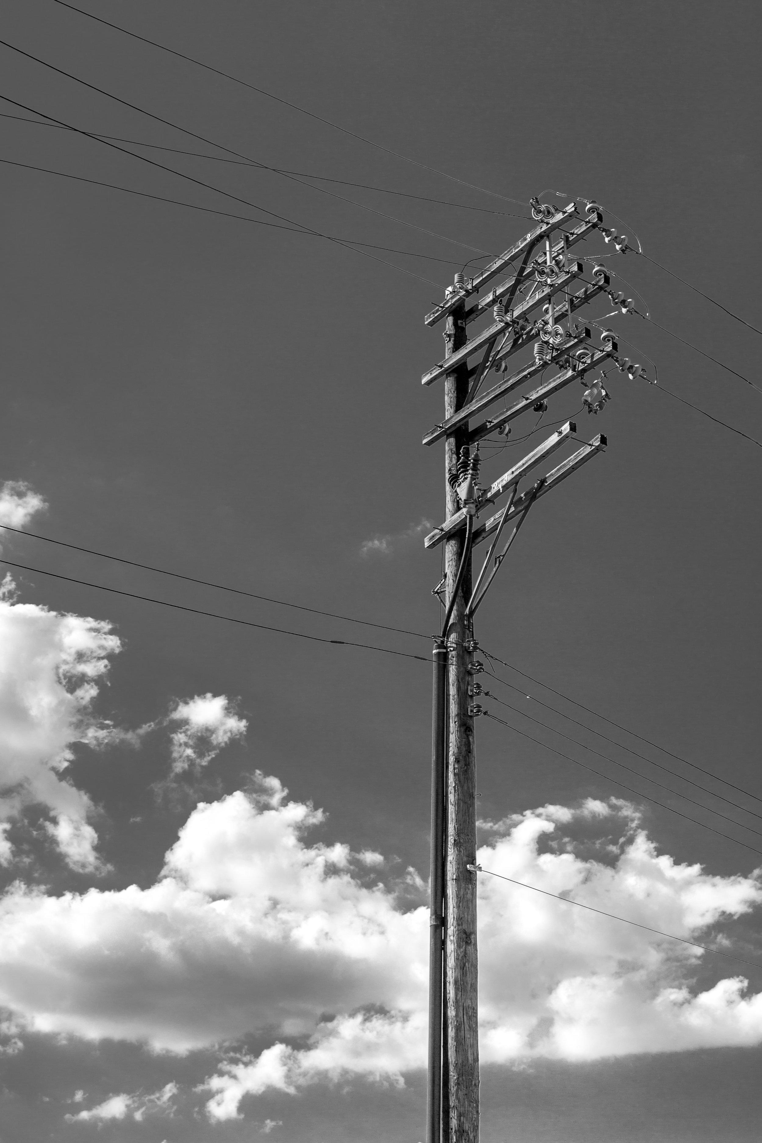 Black and White-9.jpg