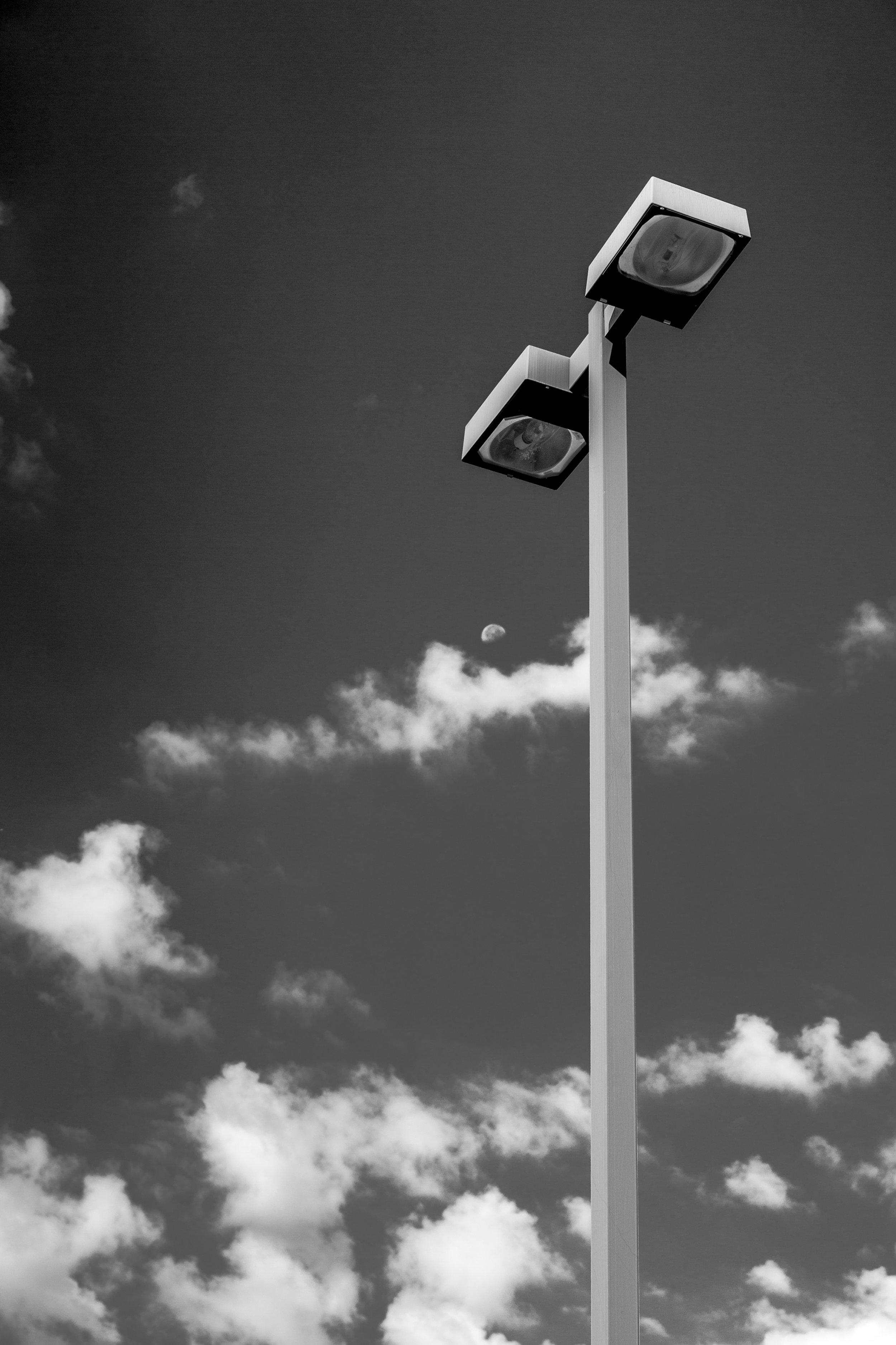 Black and White-10.jpg