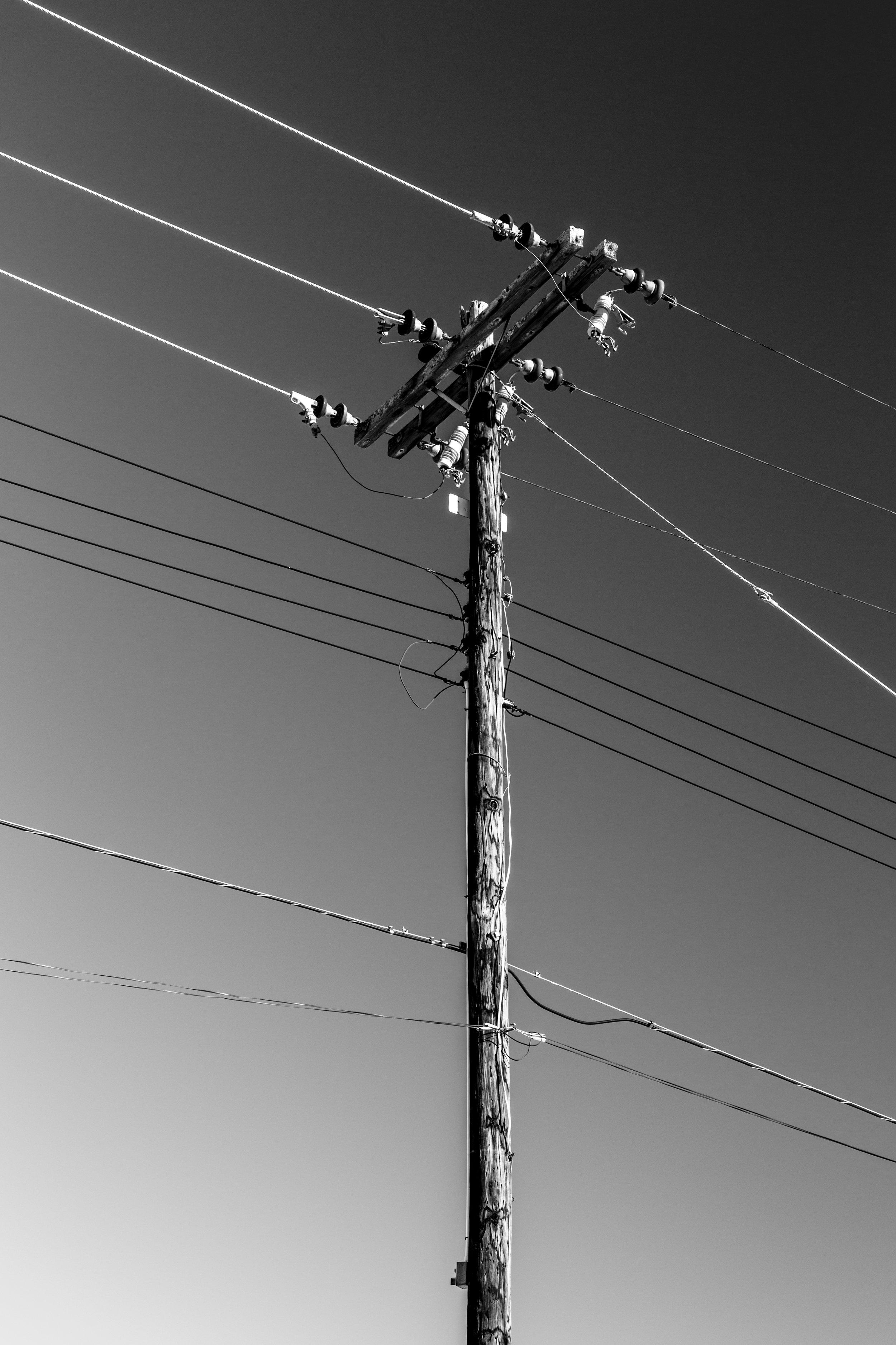 Tele-Sky-2.jpg