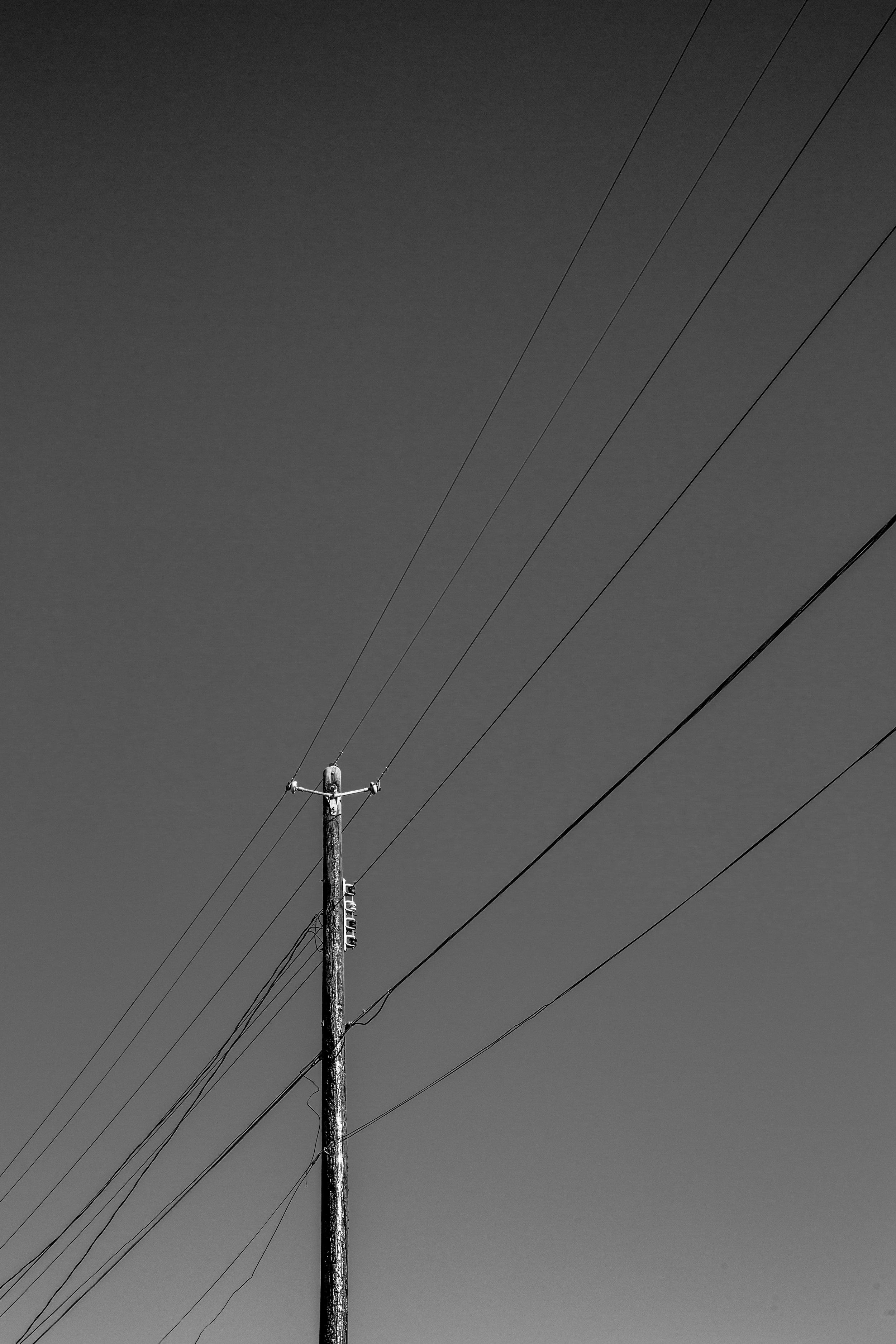 Tele-Sky-3.jpg