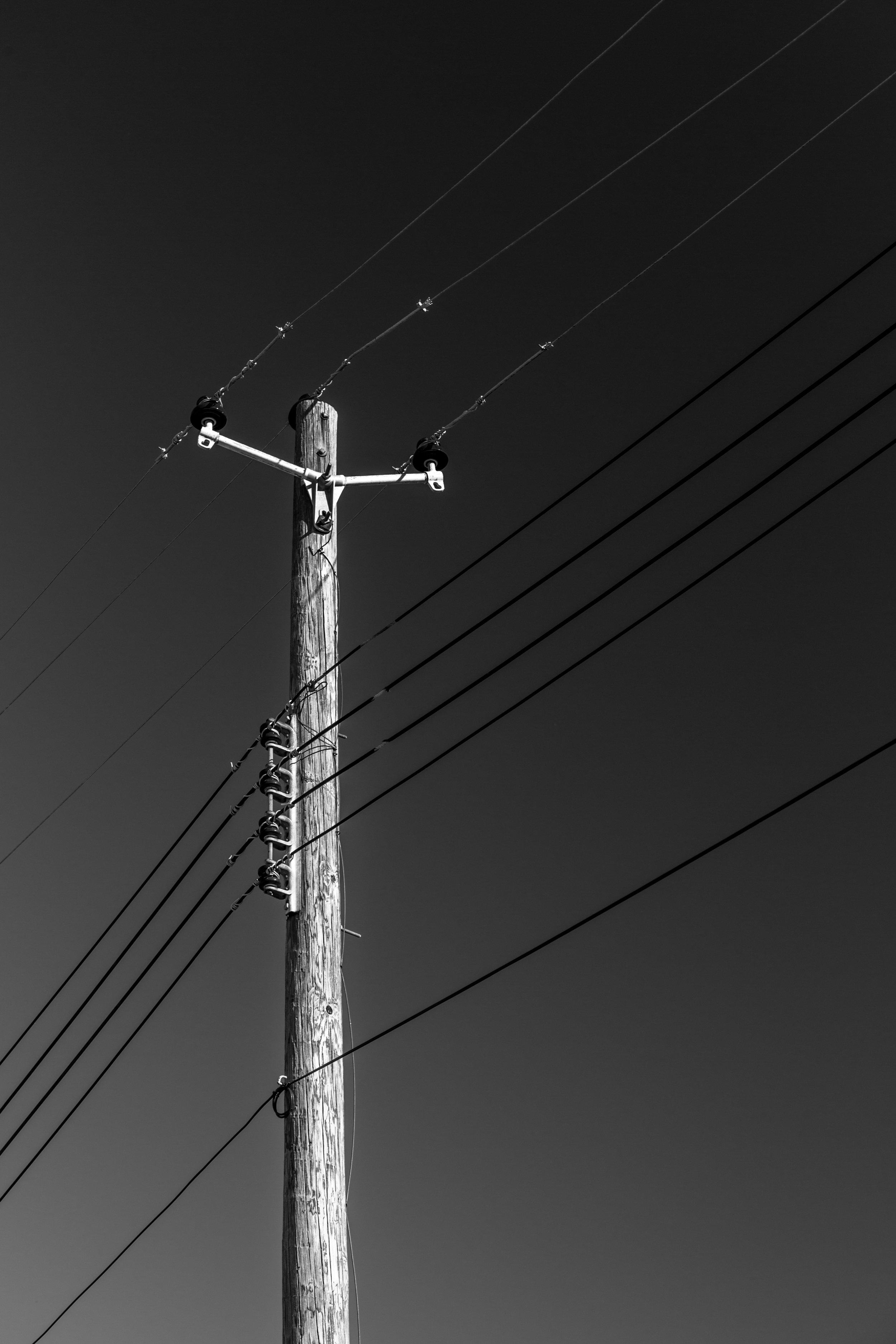 Tele-Sky-4.jpg
