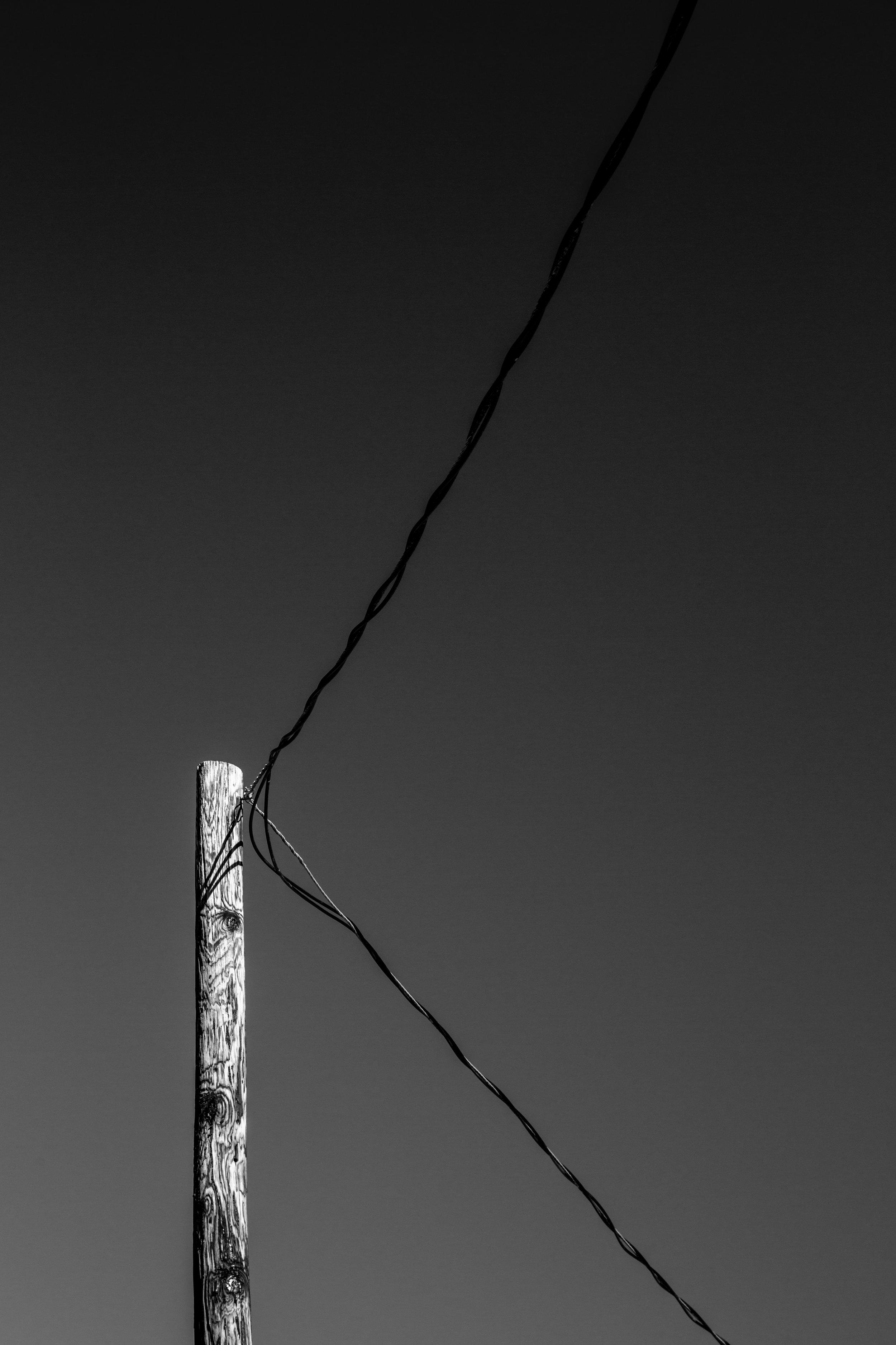 Tele-Sky-5.jpg