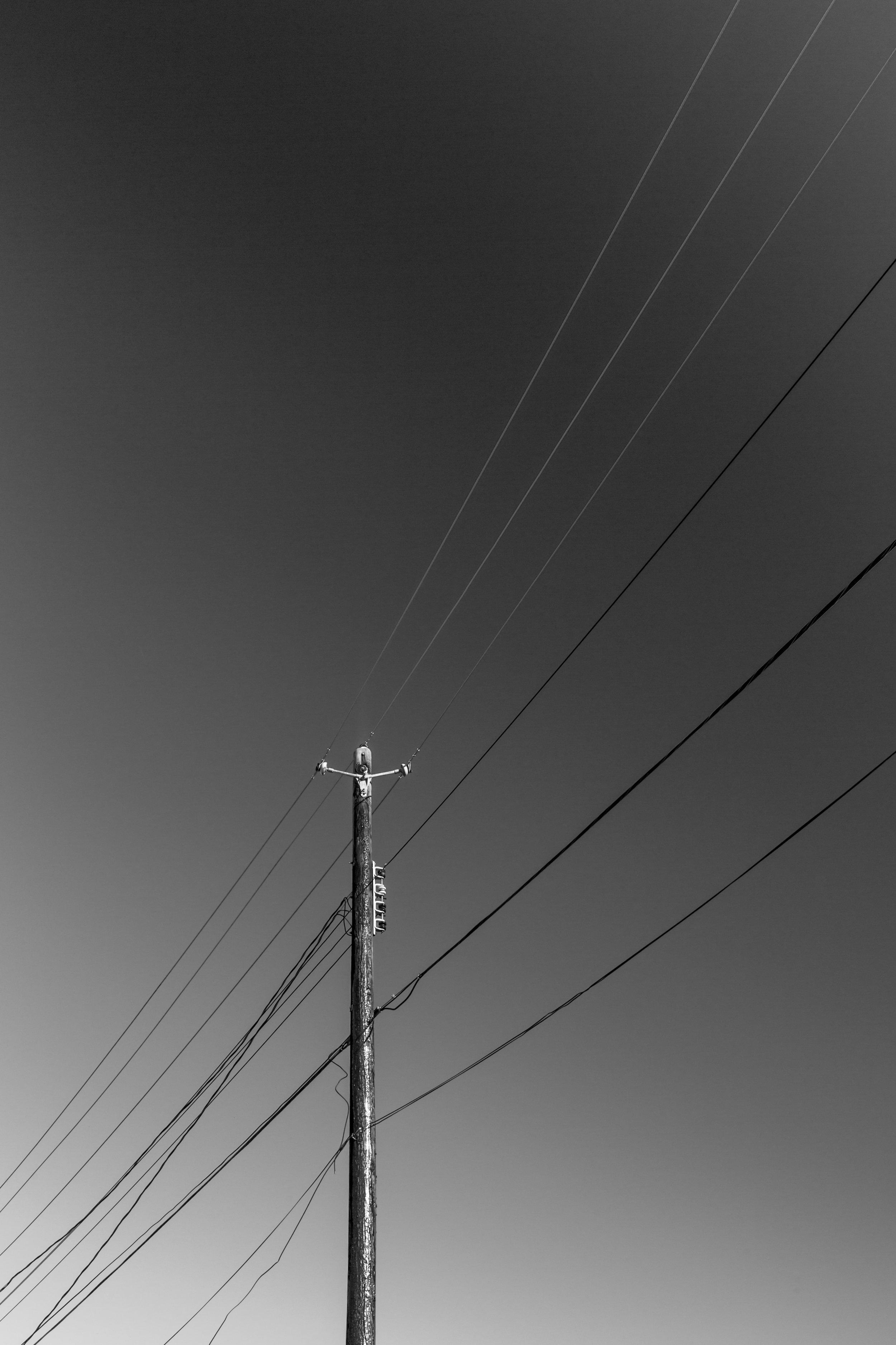 Tele-Sky-6.jpg