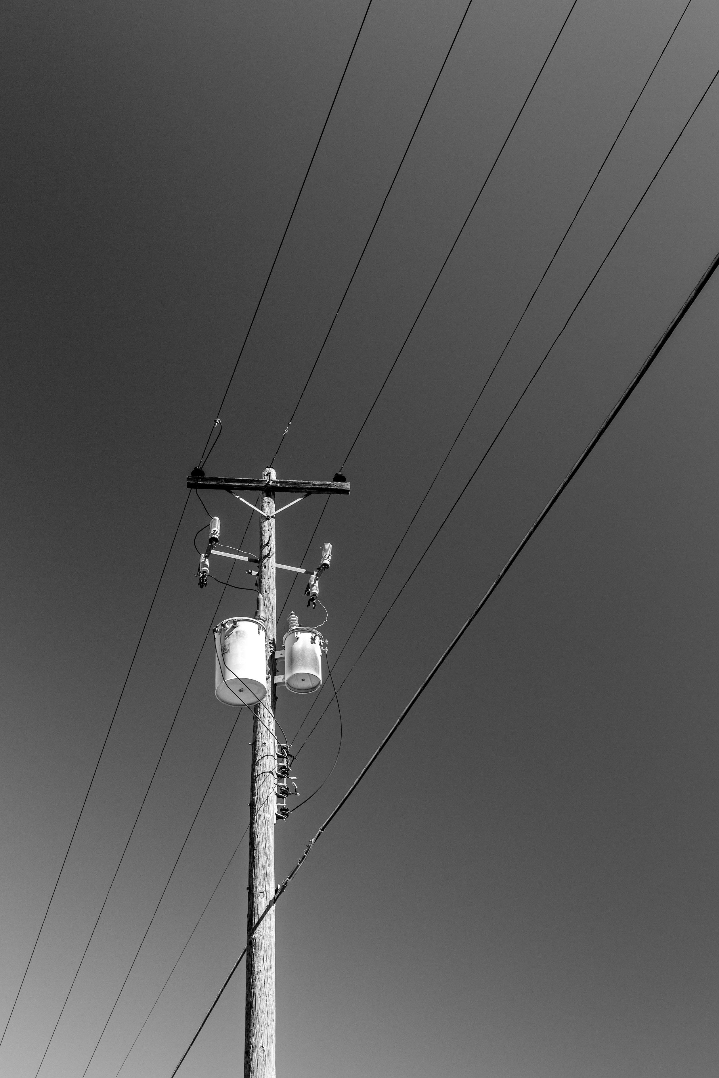 Tele-Sky-7.jpg