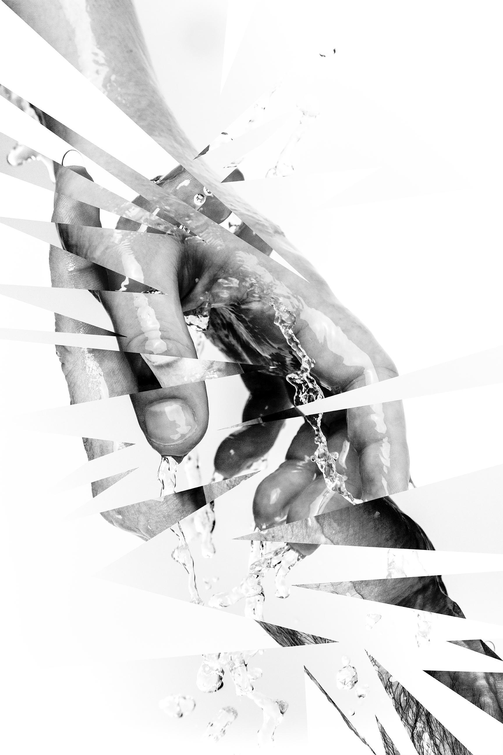 The_Hand_Water_Web_Combine.jpg