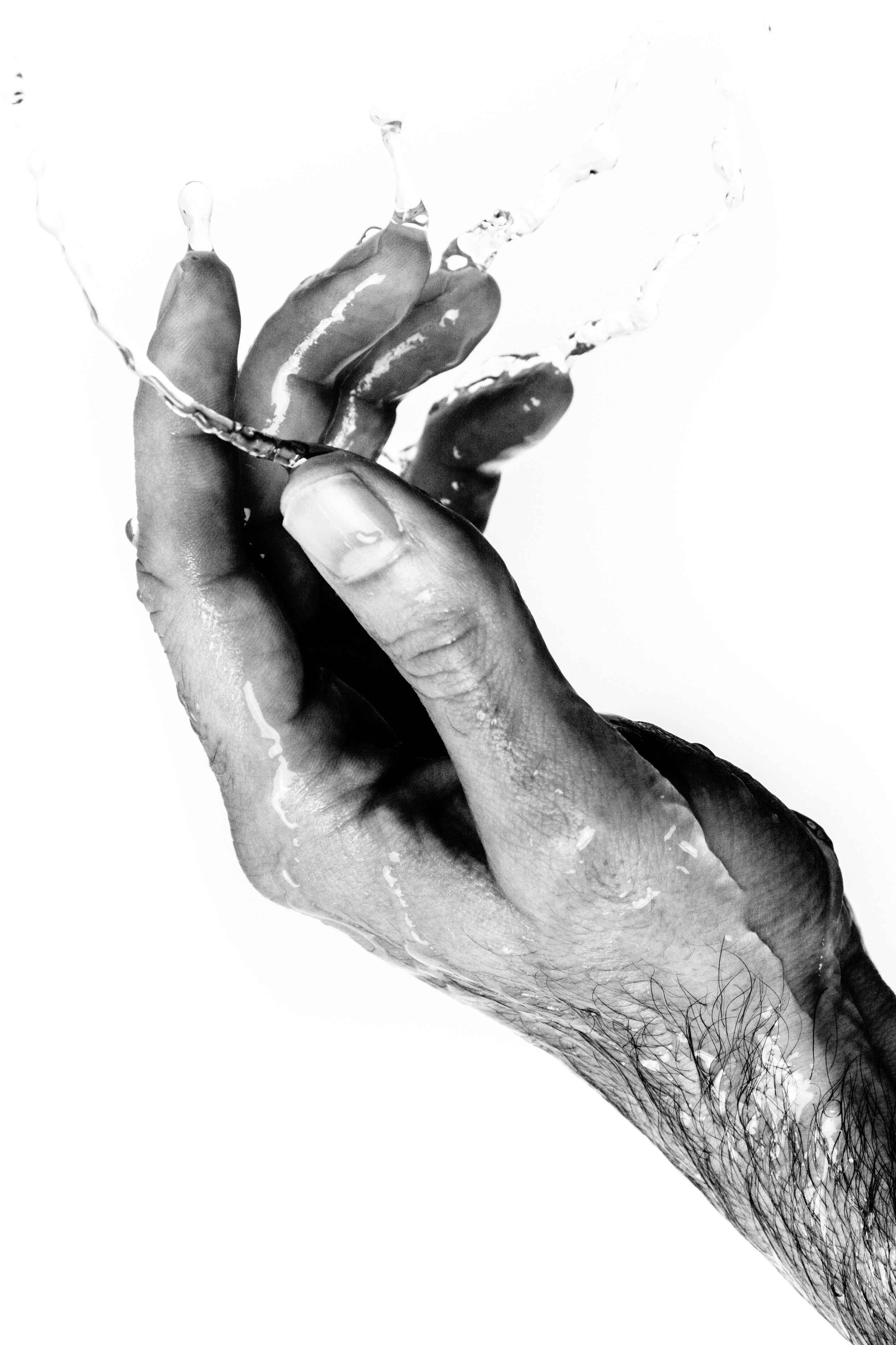 The_Hand_Water_Web-3.jpg