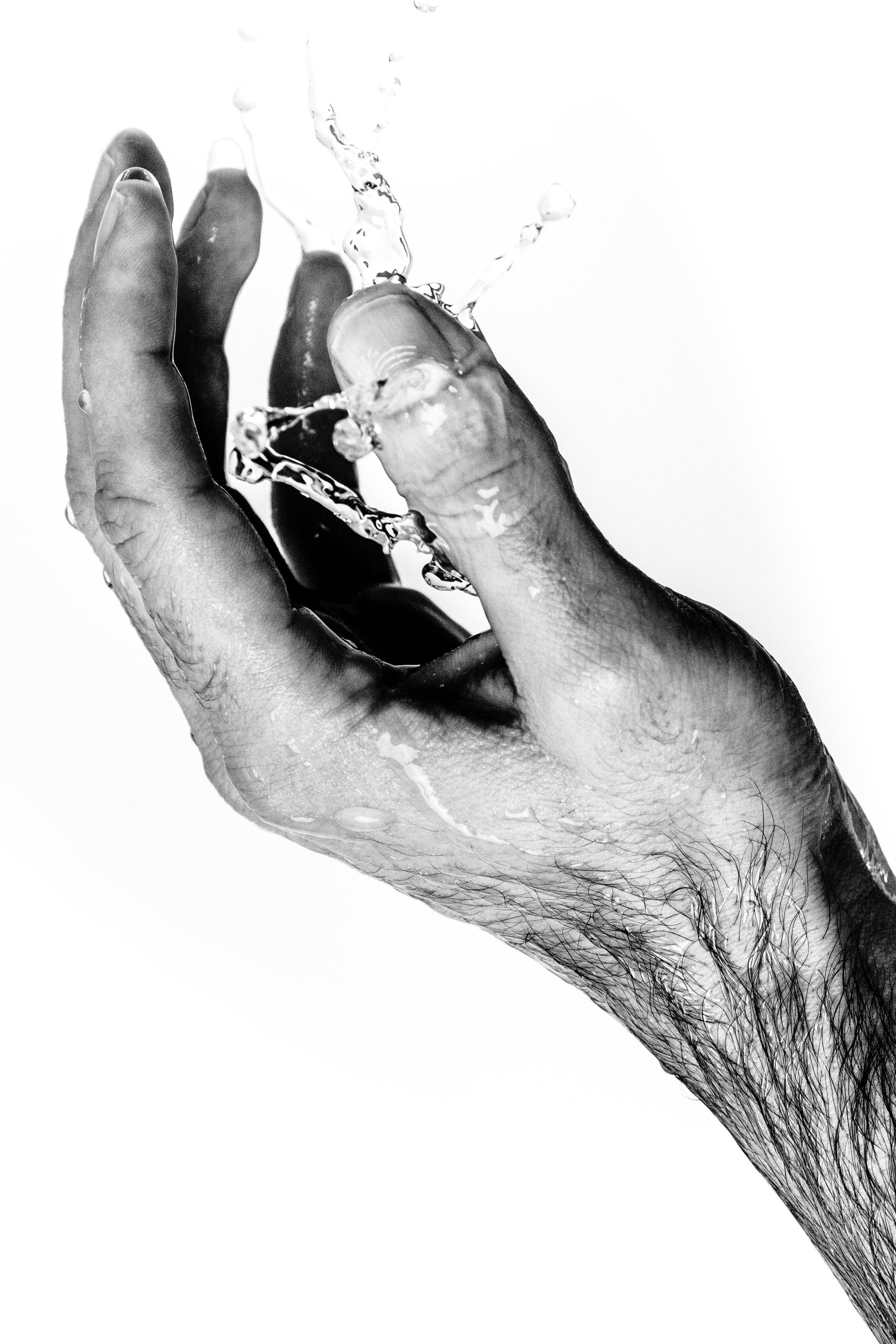 The_Hand_Water_Web-4.jpg