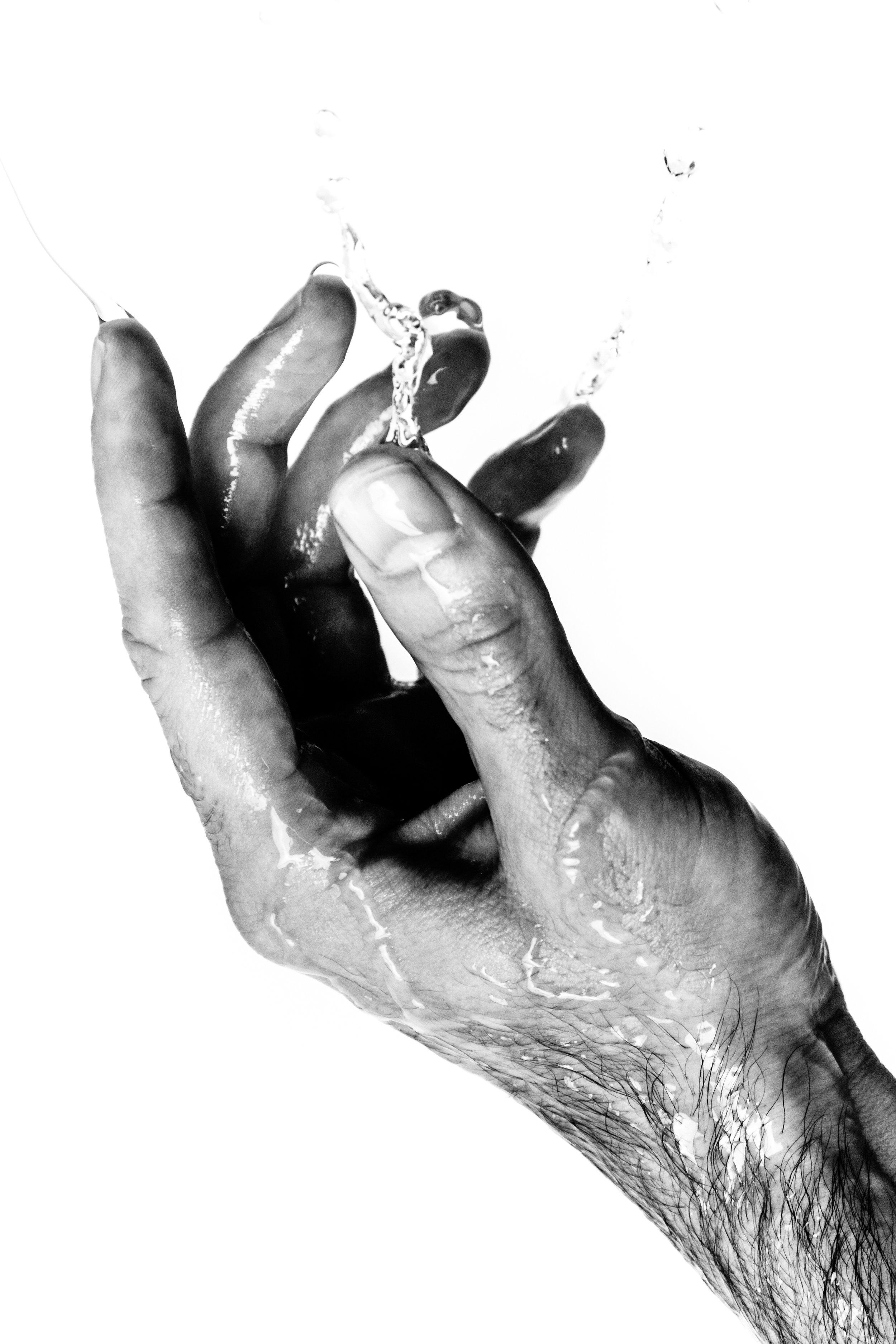 The_Hand_Water_Web.jpg