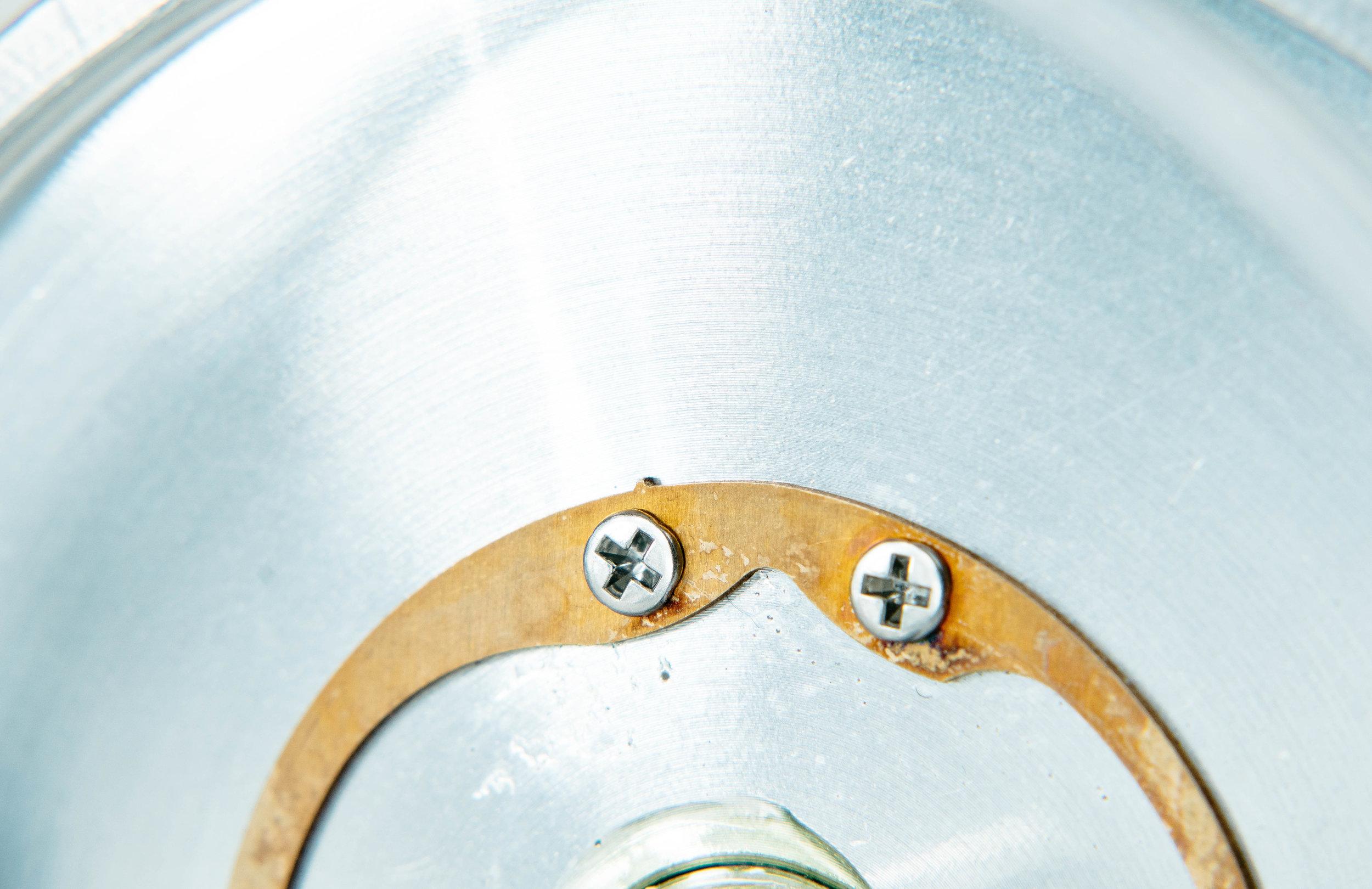 aluminsideadjustment.jpg