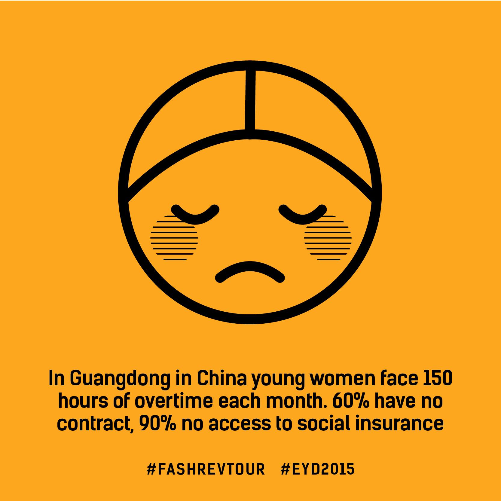 FashRevTour_stats_Women.jpg