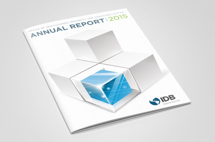 Cover design annual report 2015.jpg