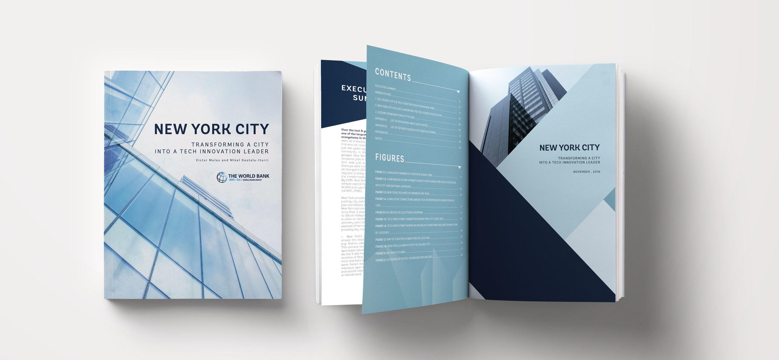 Publication_NYC_World_Bank.jpg