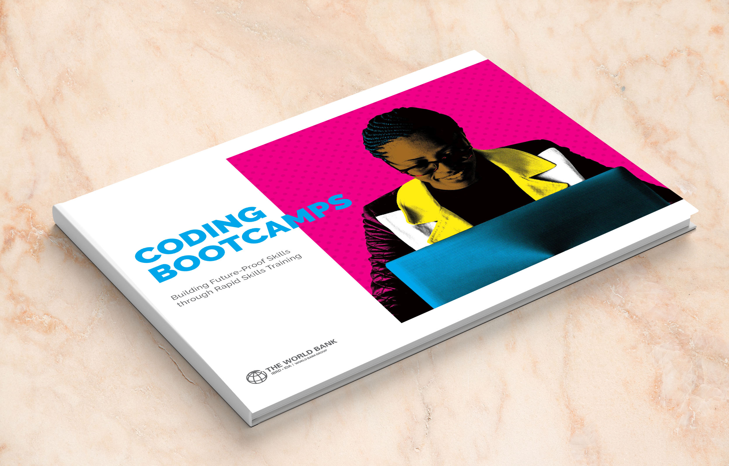 Coding_Bootcamps_World_Bank_cover.jpg