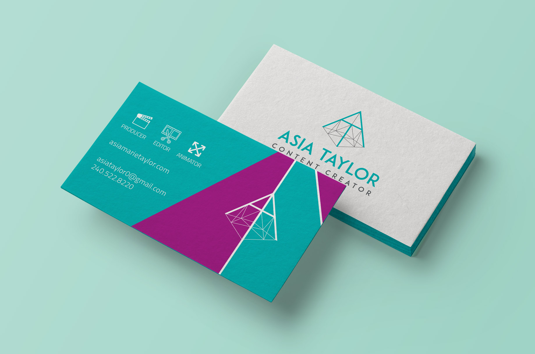 Branding_Asia_Taylor_business_card.jpg