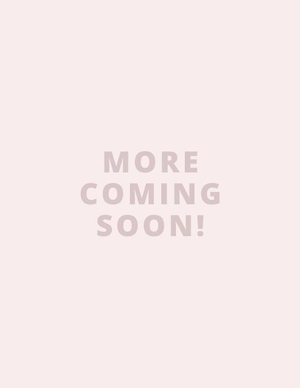 DIT_coming soon.jpg