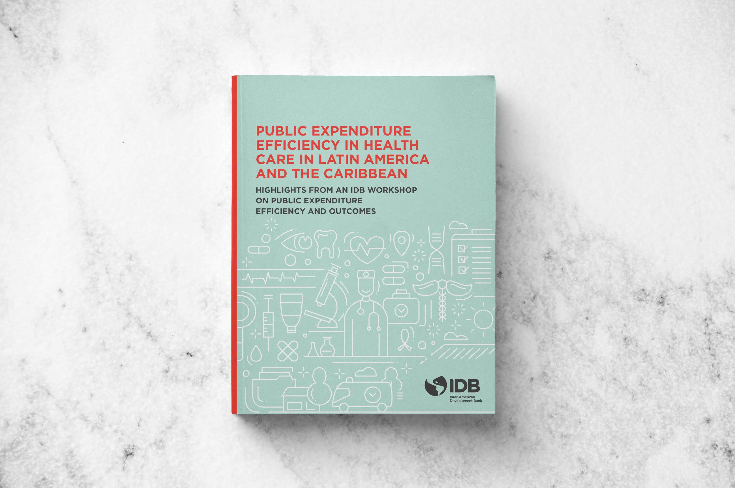 Public Expenditure 1.jpg