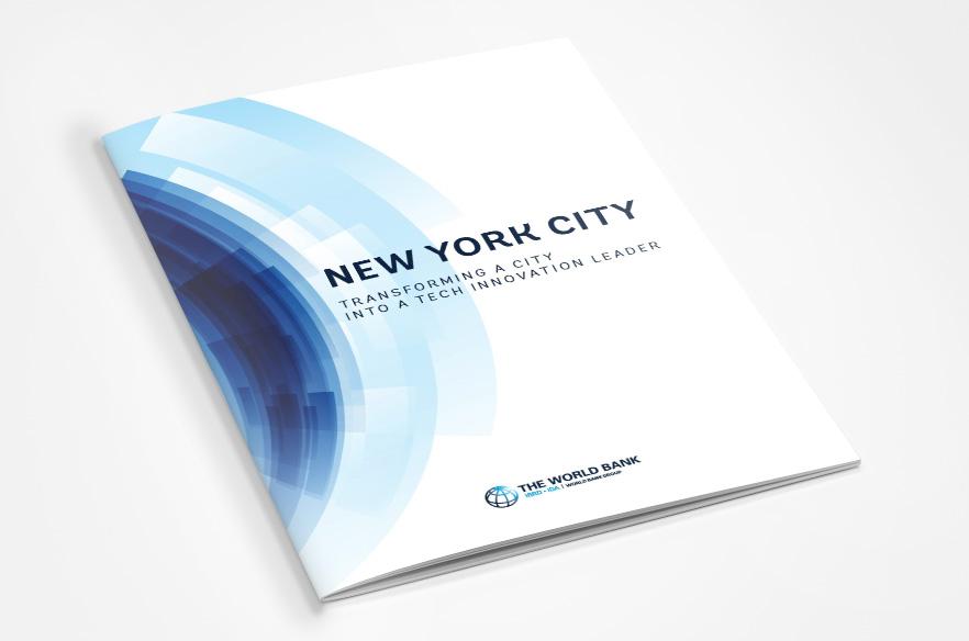 NYC WB.jpg