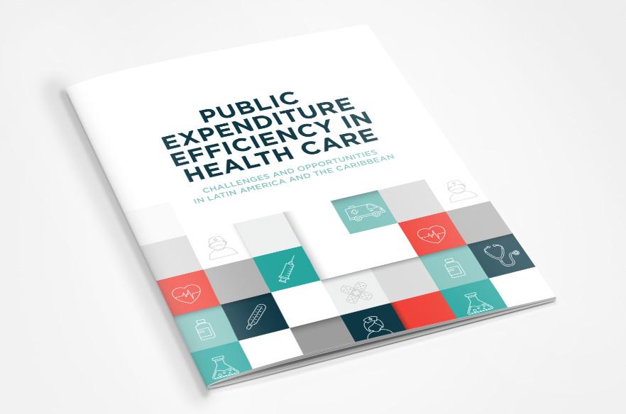 Public Expenditure.jpg