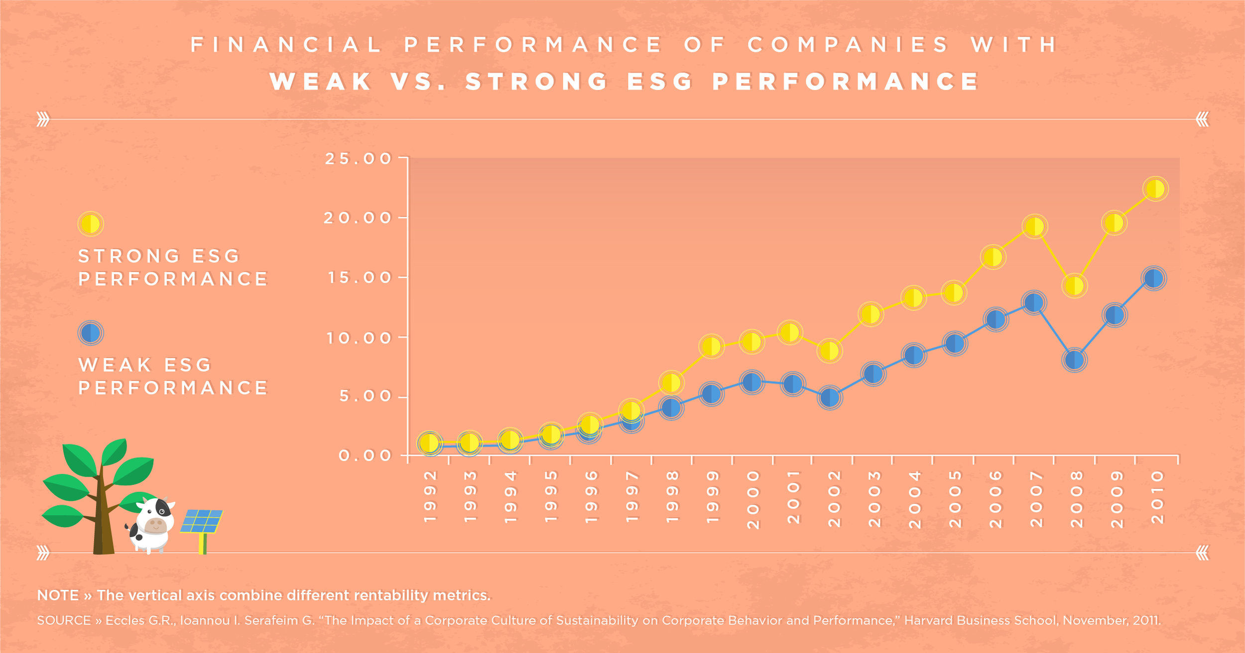 NS infographic 7_2018 v02-01.jpg