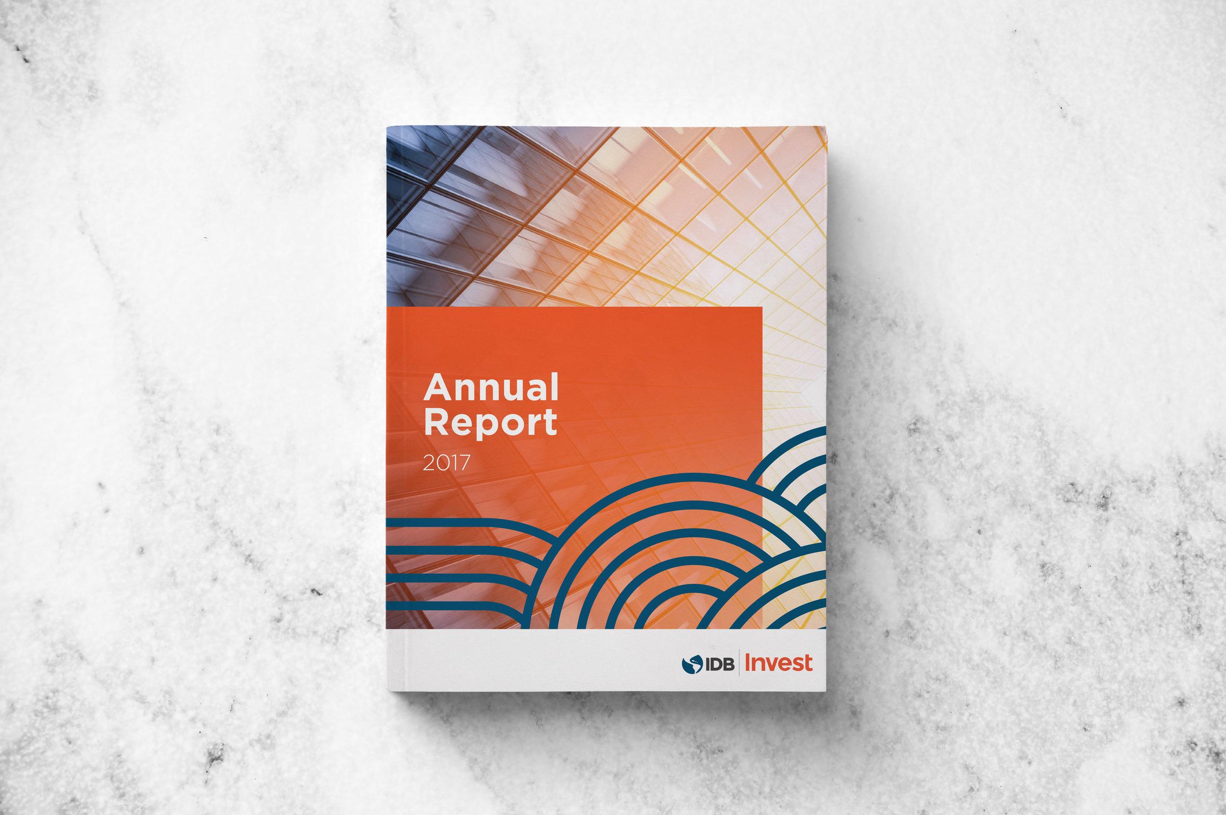 Invest_Annual_Report.jpg