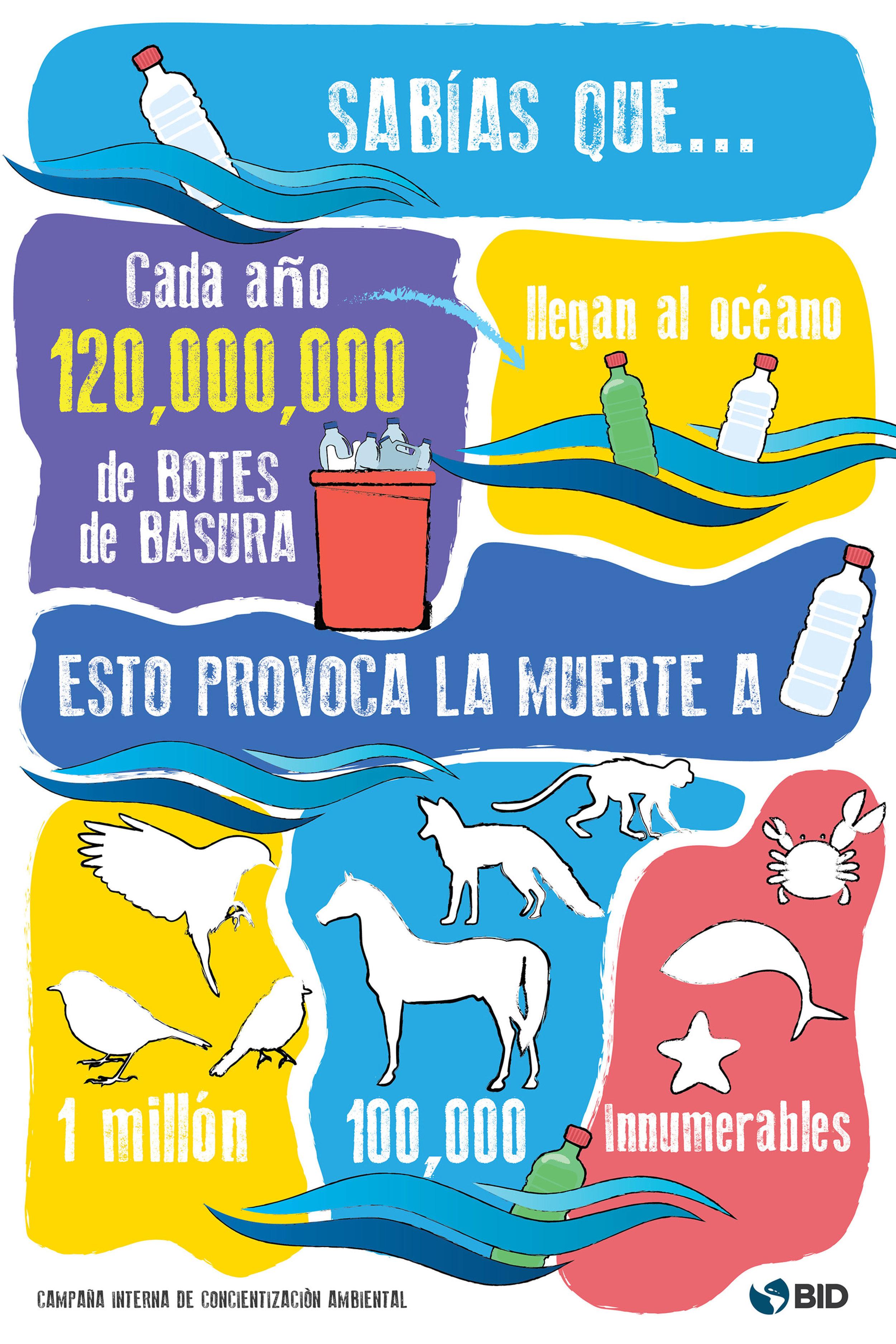 Campaña medio ambiente - Completa-2.jpg
