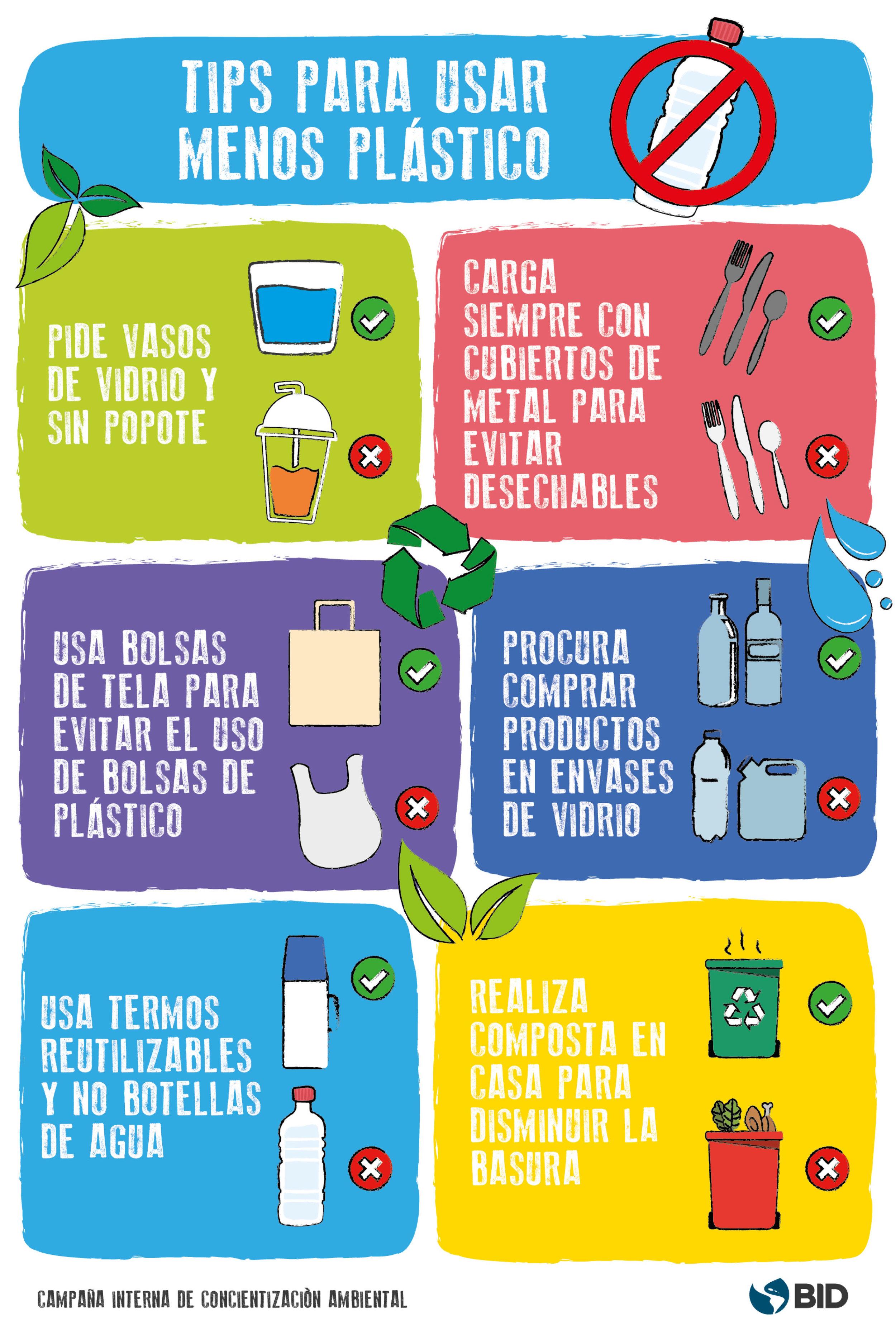 Campaña medio ambiente - Completa-8.jpg