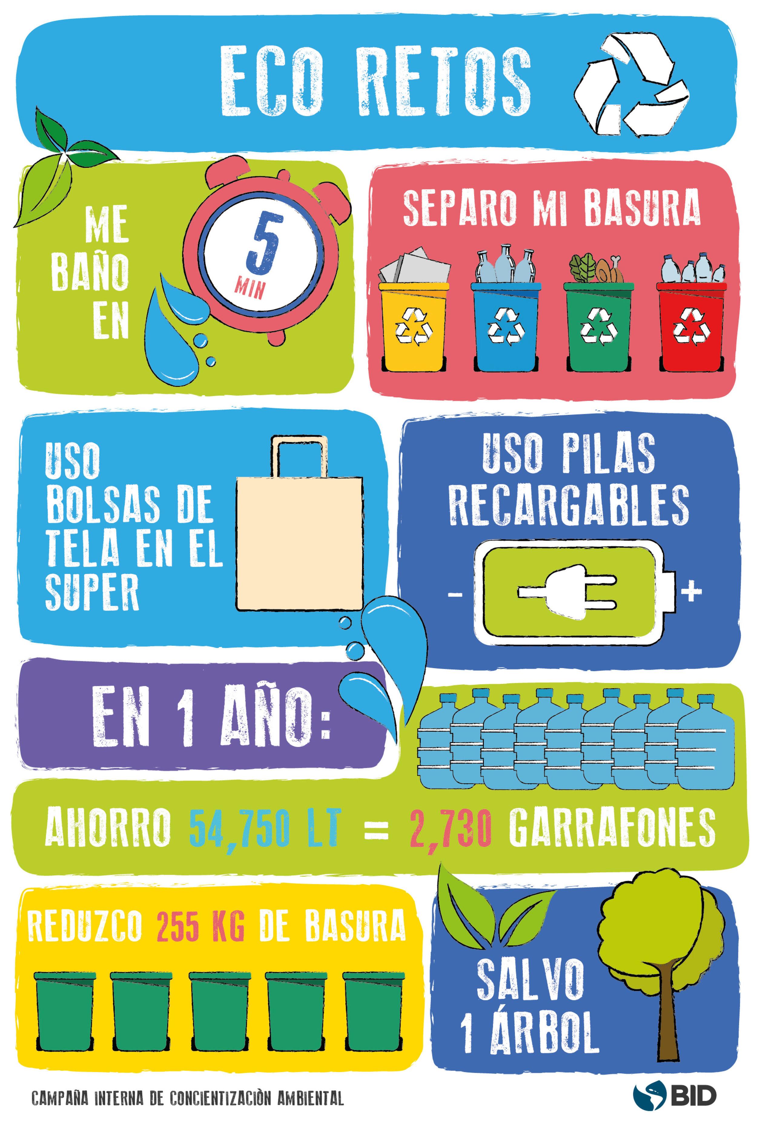 Campaña medio ambiente - Completa-9.jpg