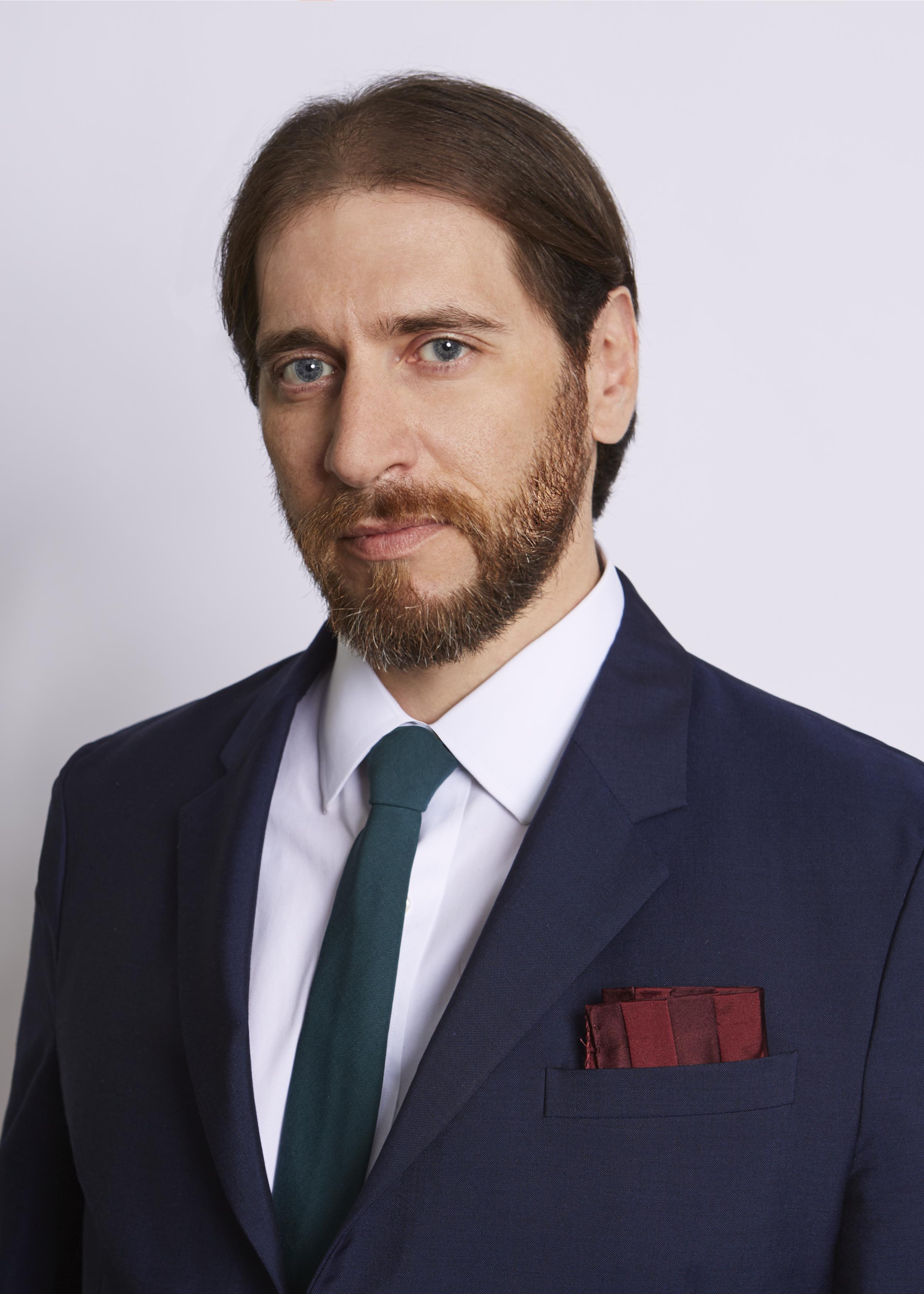 Diego Gosis