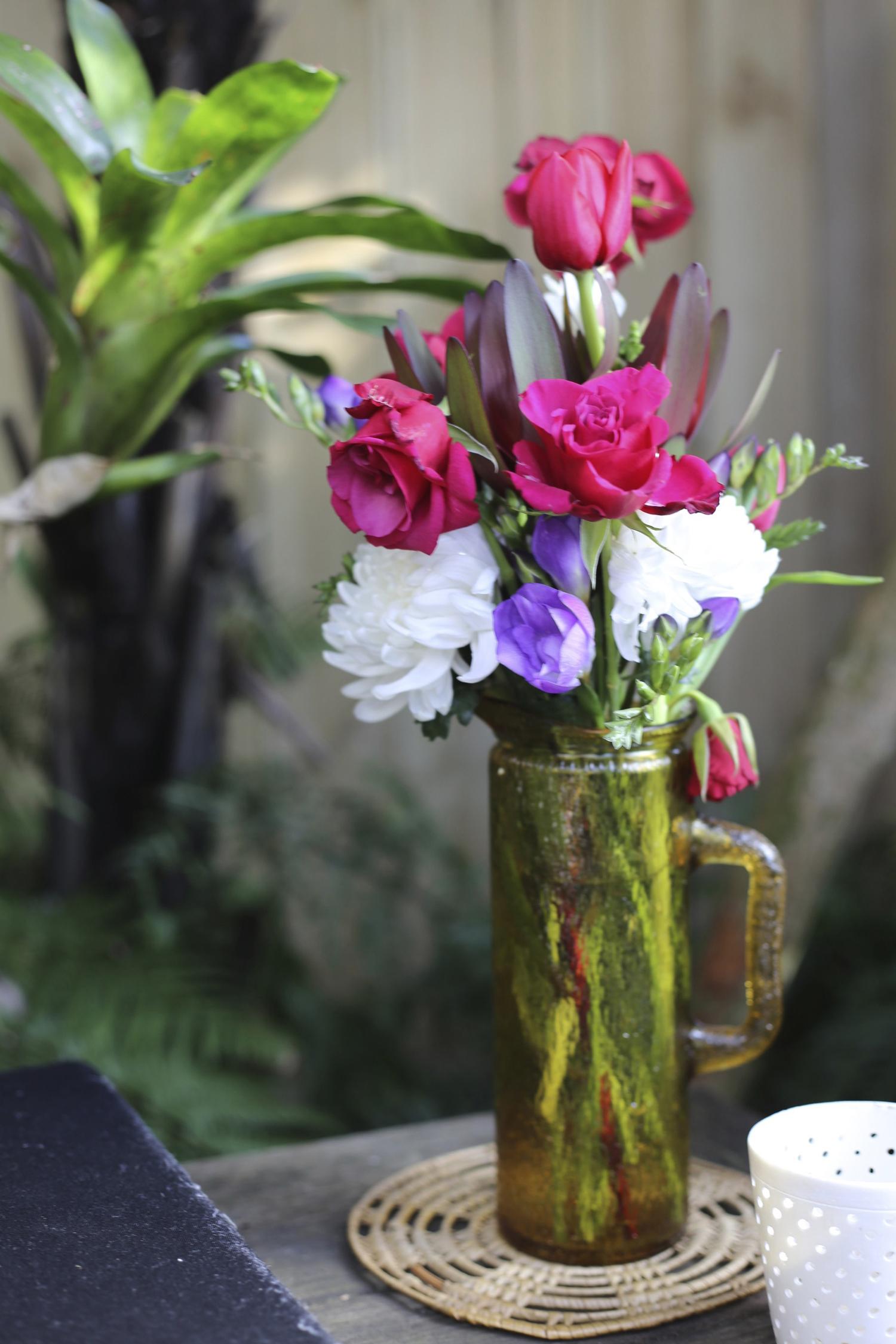 SG-flowers.jpg