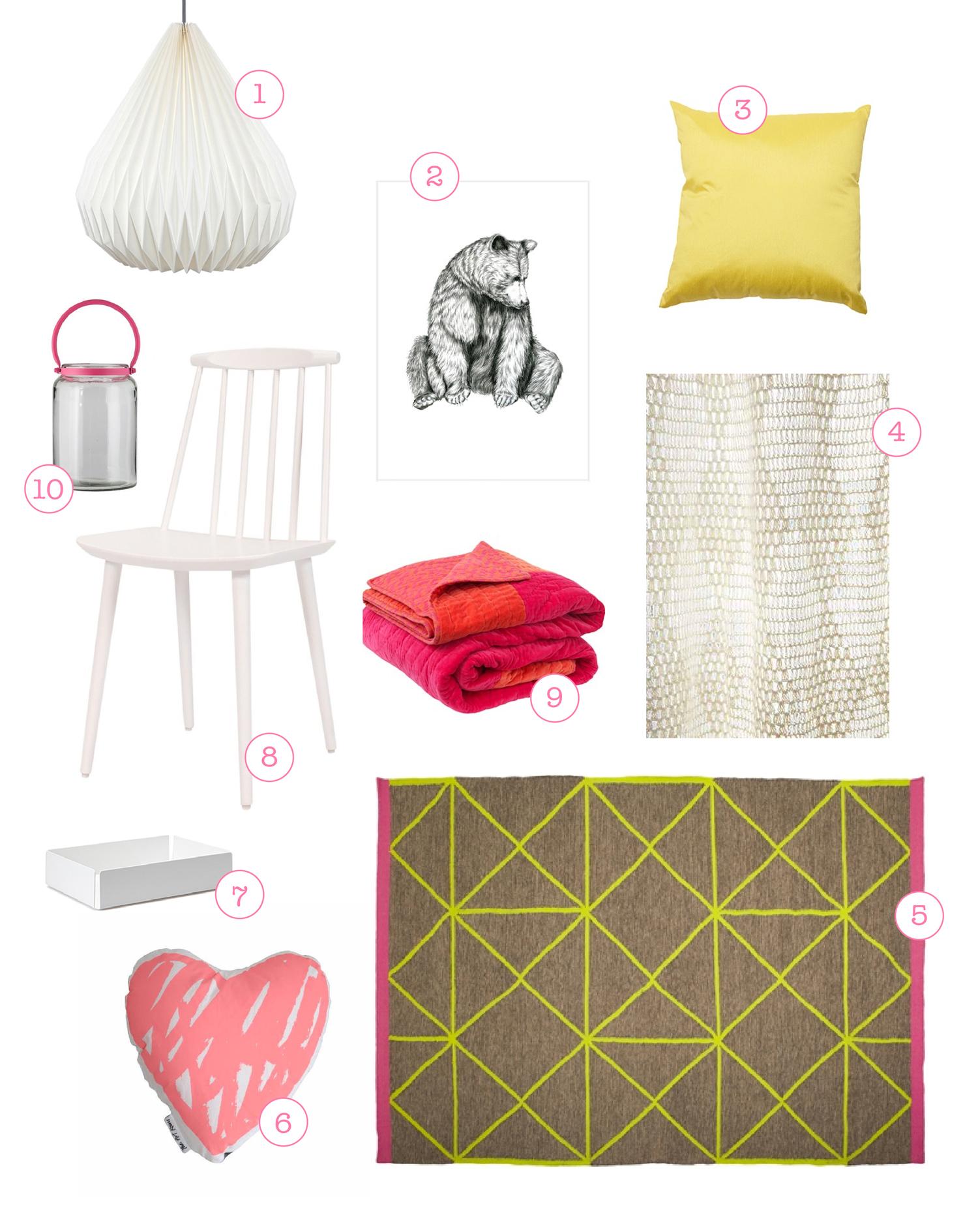 Room-pinkyellowwhite.jpg