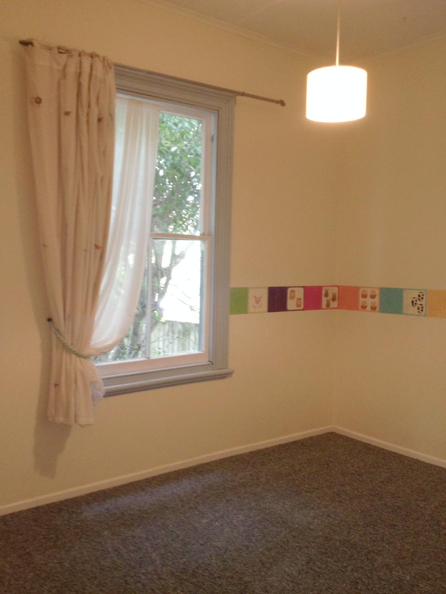 Bedroom-before.png
