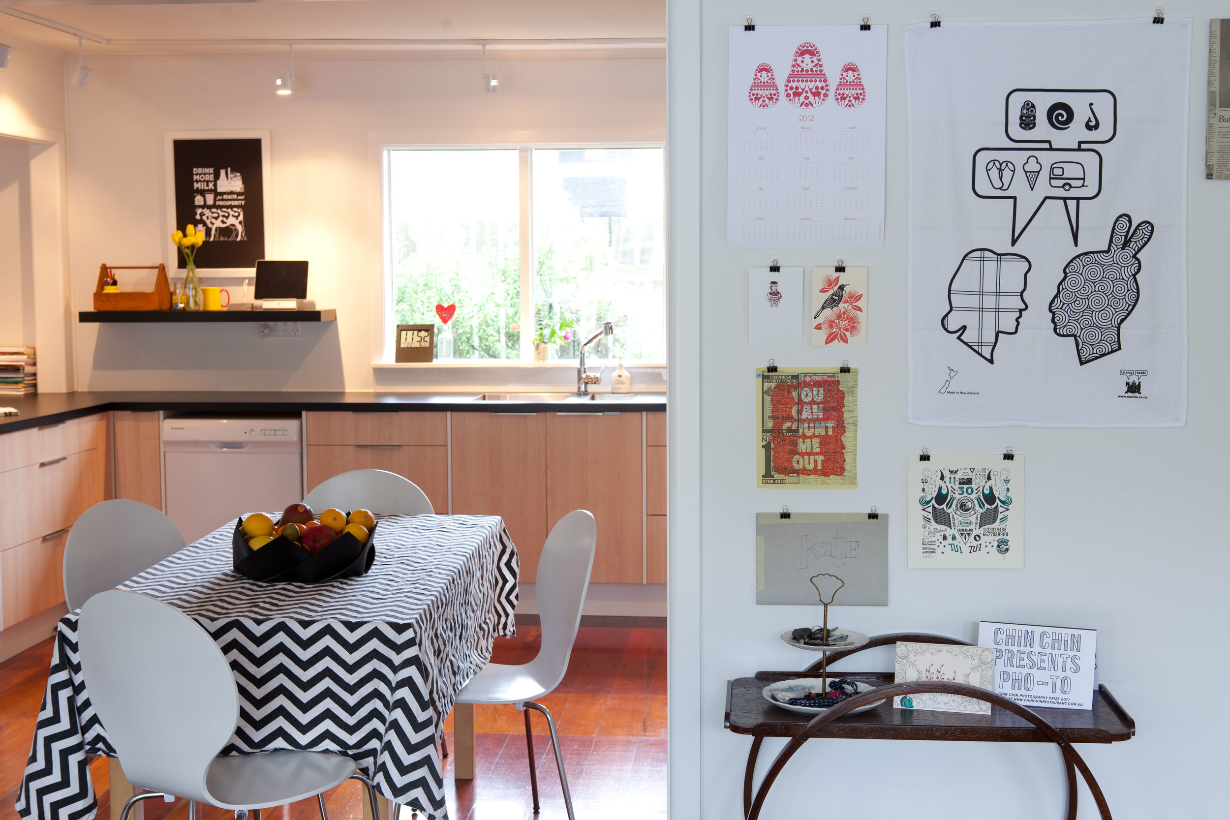 OwensRd-Kitchen-LookThrough.jpg