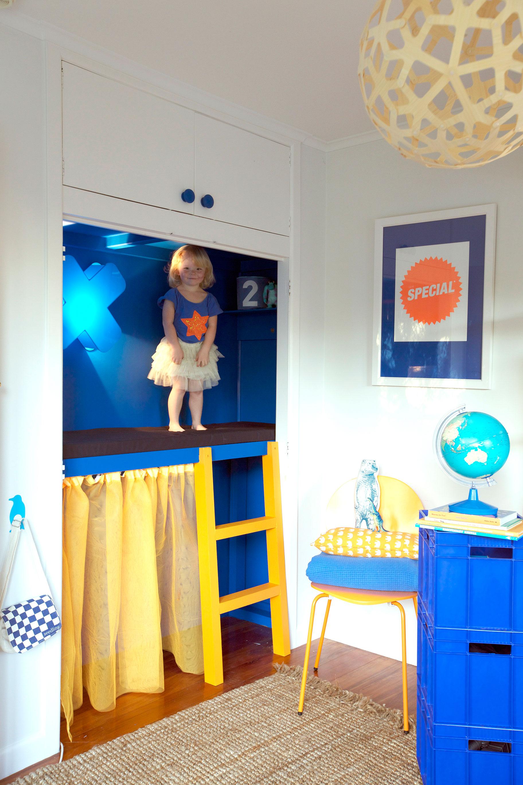 Playroom-molly.jpg