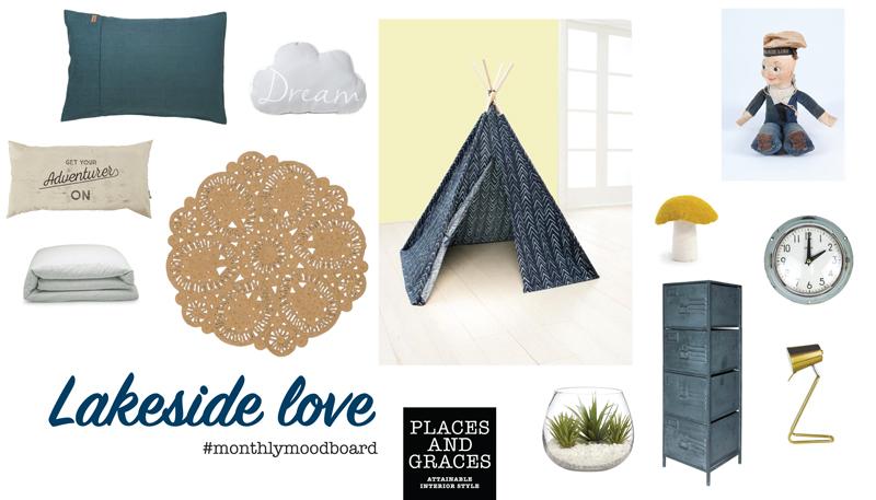 P&G-Moodboard-Lakeside-Kidsroom