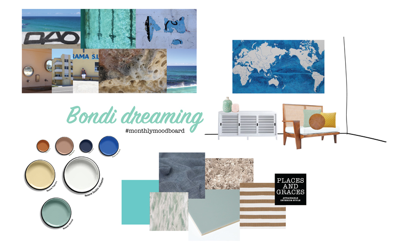 placesandgraces-monthlymoodboard-bondi-mood