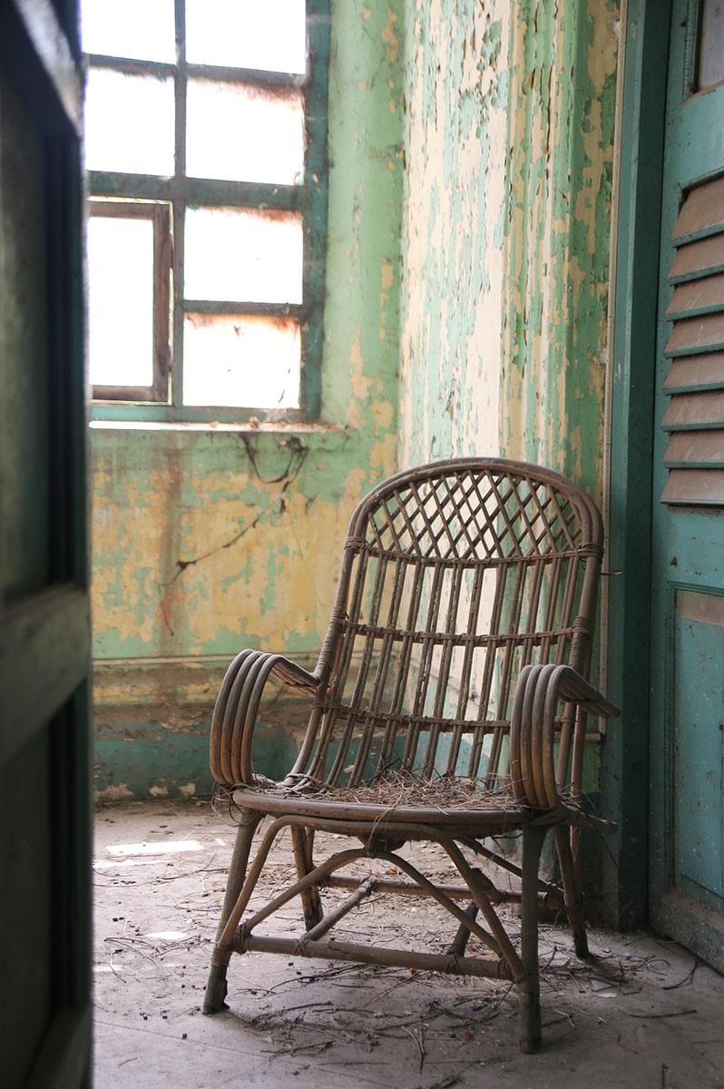 PG-BristihResidency-chairs.jpg