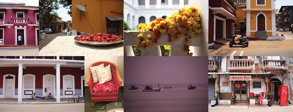 Goa-Images-Moodboard.jpg
