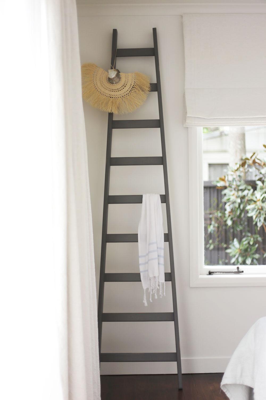 Macky-ladder.jpg