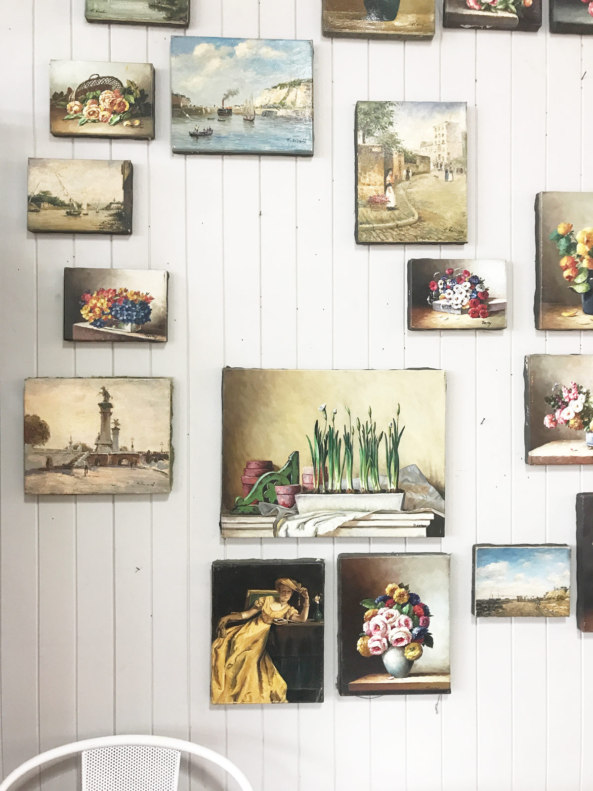 Melbourne-PG-Scout-paintings.jpg